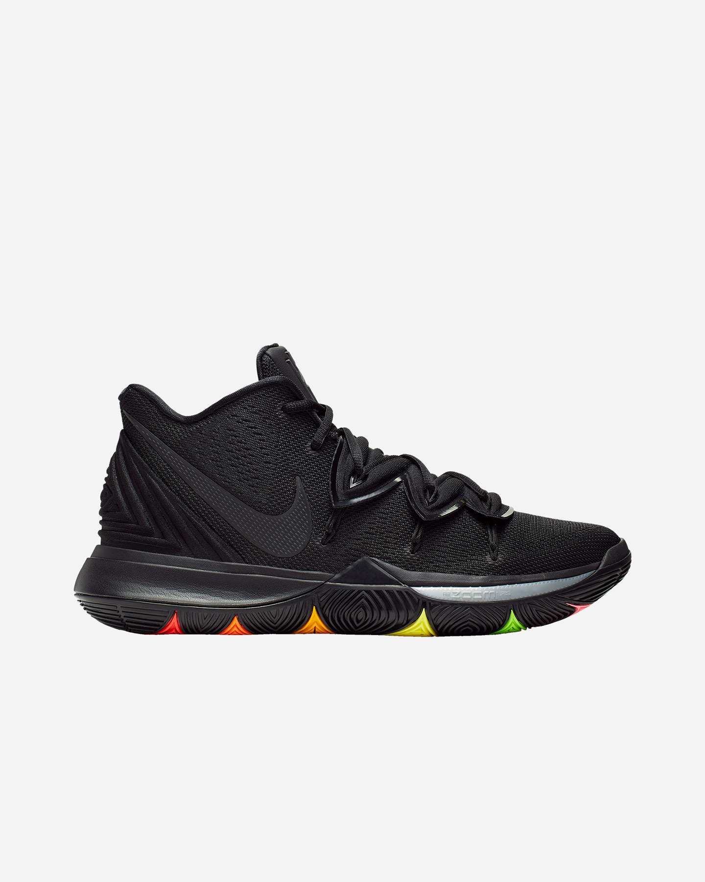 KYRIE 5 MID M