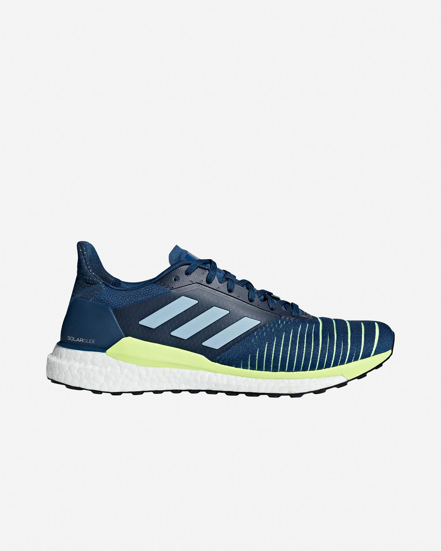 scarpe corsa adidas