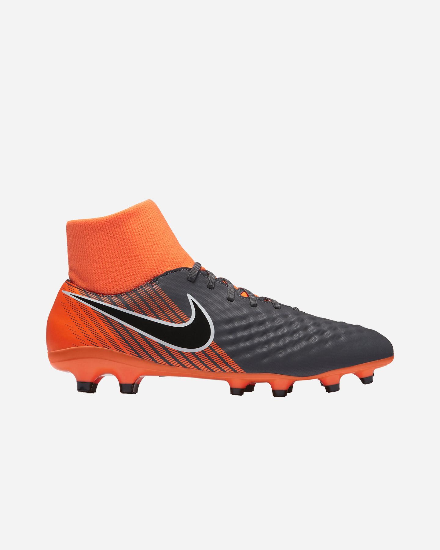 scarpe calcio nike 2018