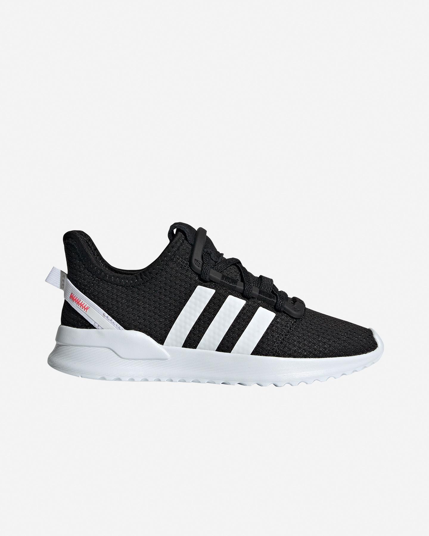 scarpe sportiva adidas