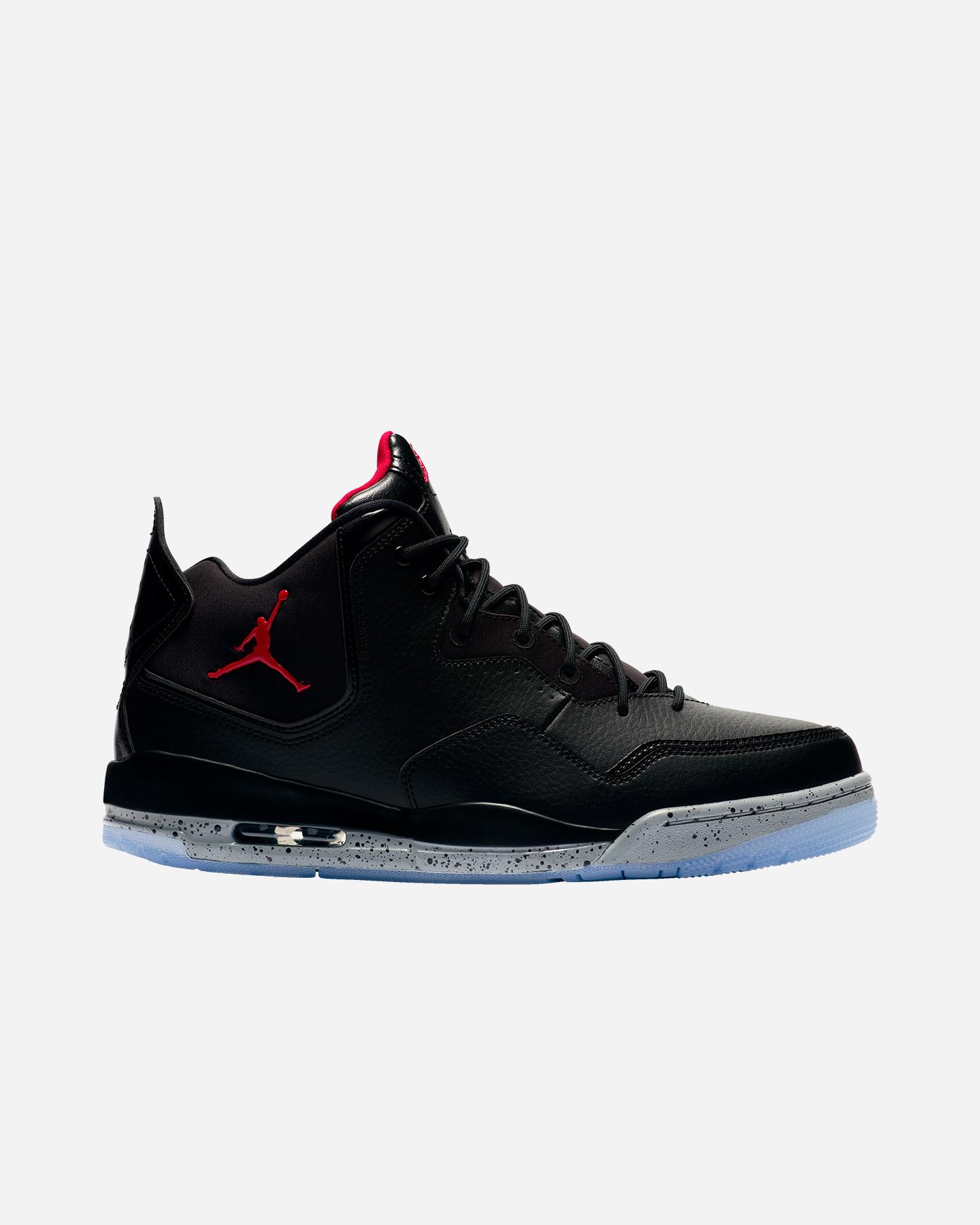 differently 5af36 c9d71 Scarpe sneakers NIKE JORDAN COURTSIDE 23 M ...