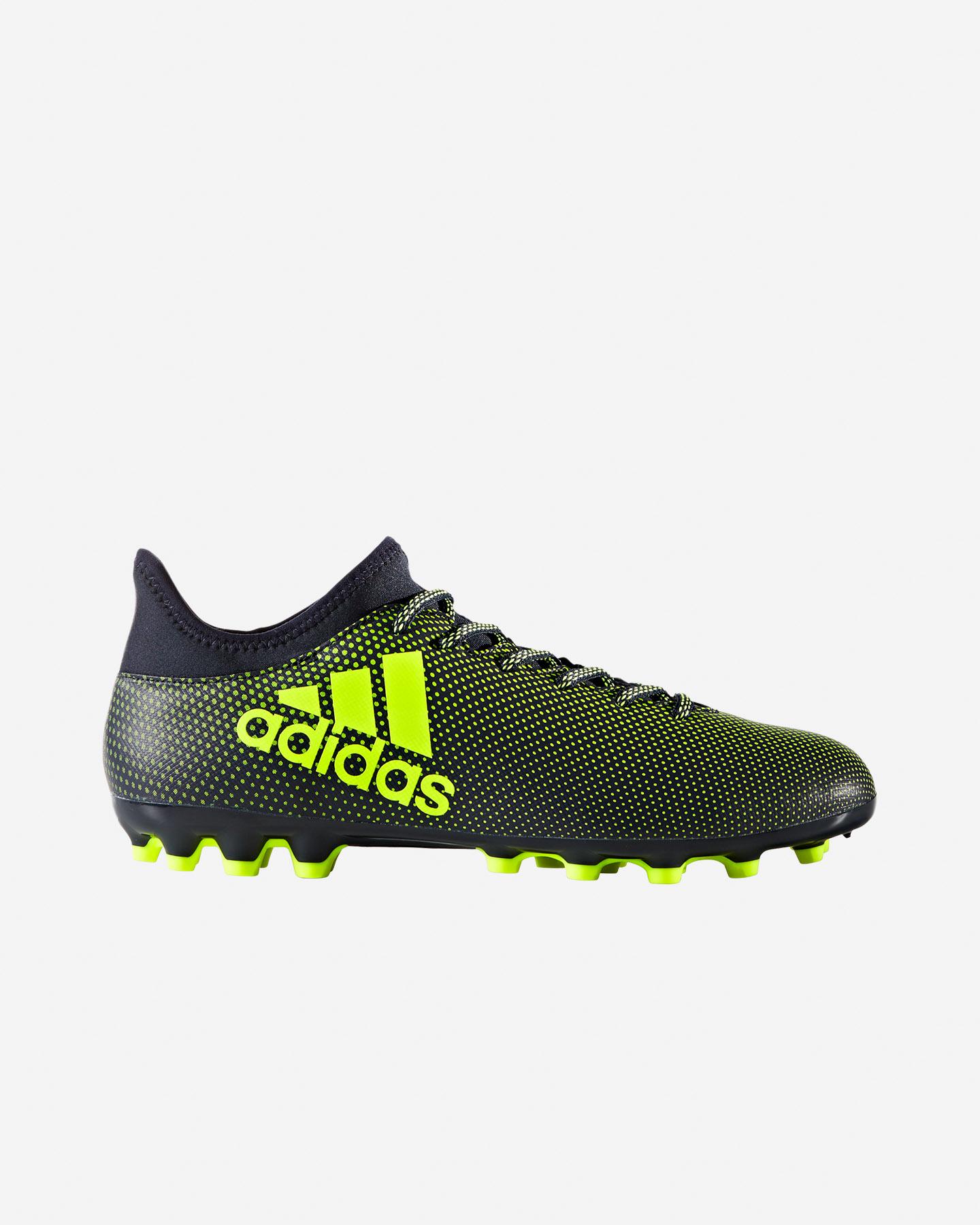Sport Cisalfa M Su Calcio 3 Wtuqzyqci X By8894 Adidas Ag Hqtip 17 Scarpe K3FJT1cl