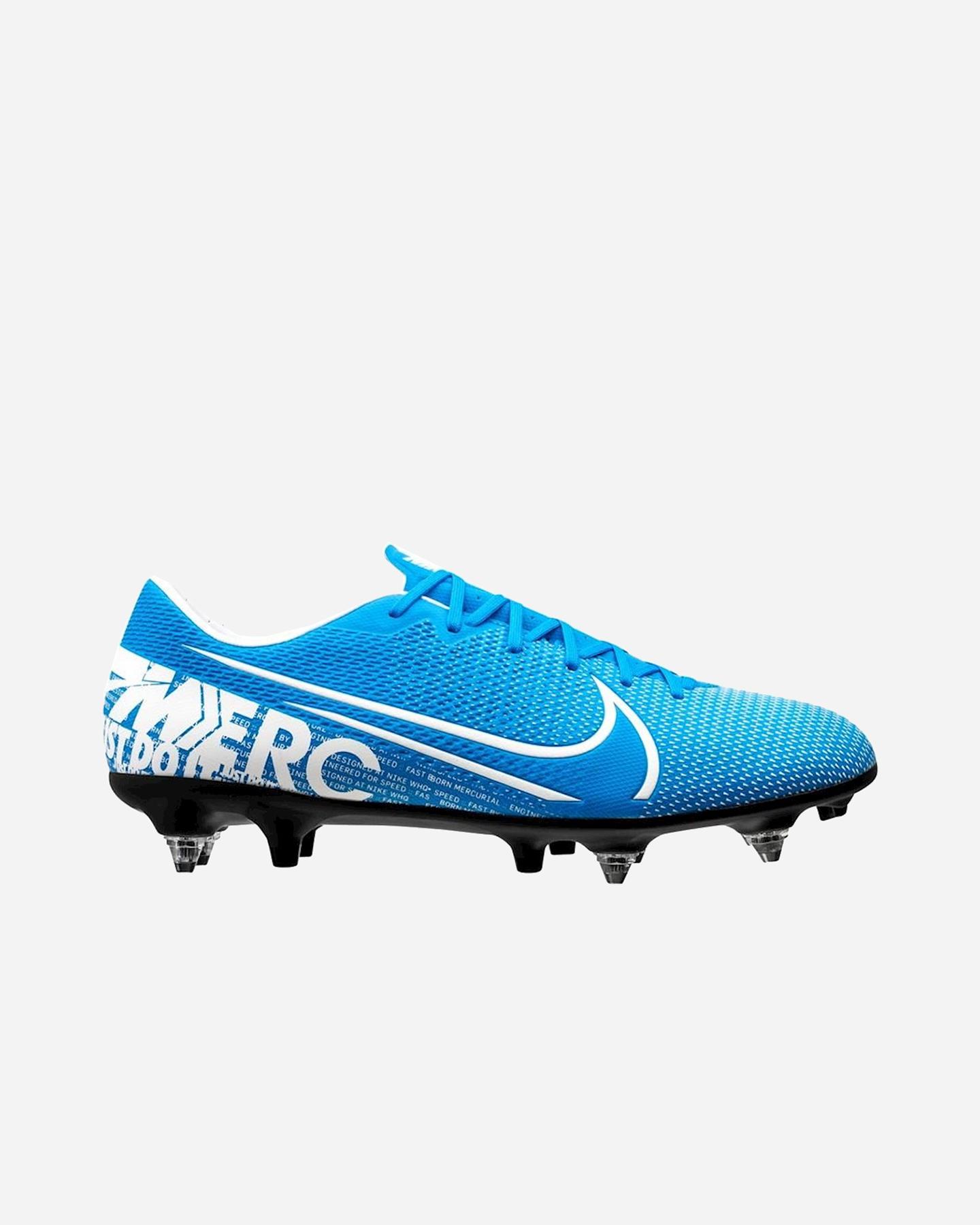 scarpe nike calcio