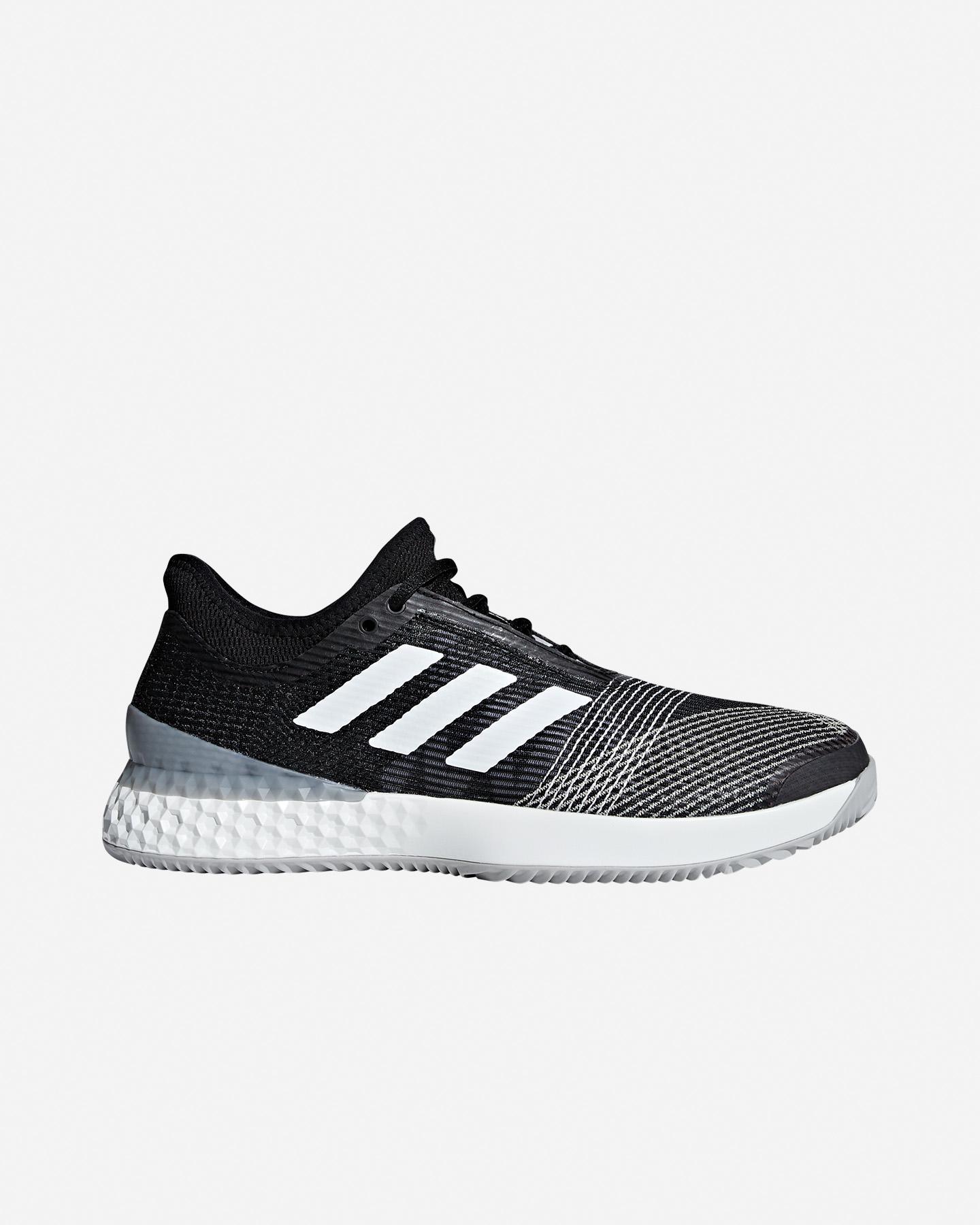 scarpe tennis adidas prezzi