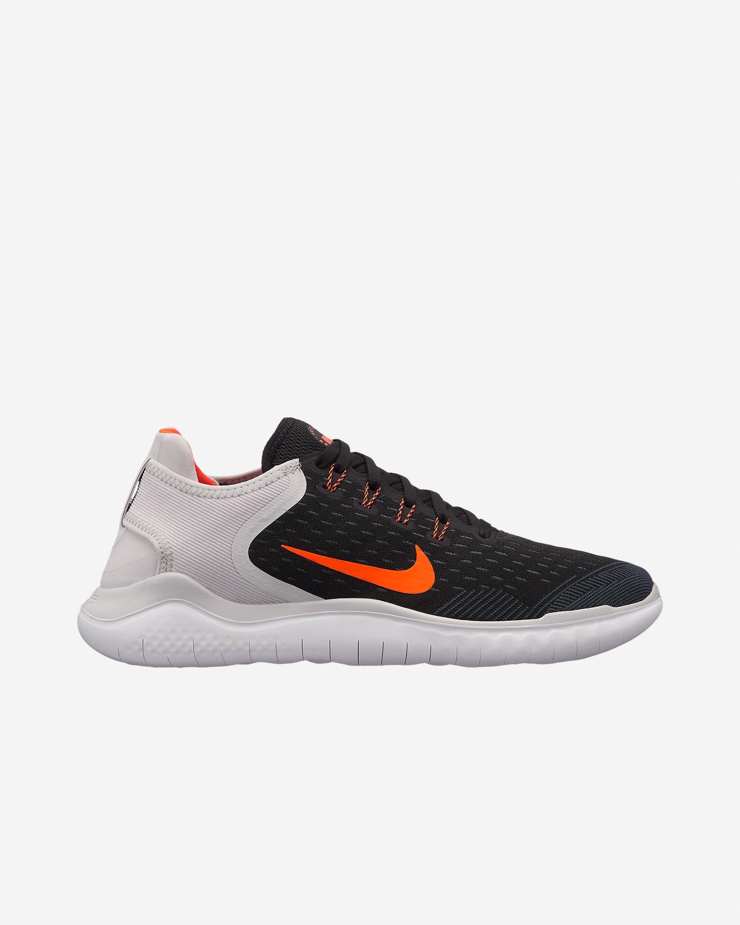 M 2018 942836 Cisalfa Sportive Scarpe 005 Free Sport Rn Su Nike EtwqBTI