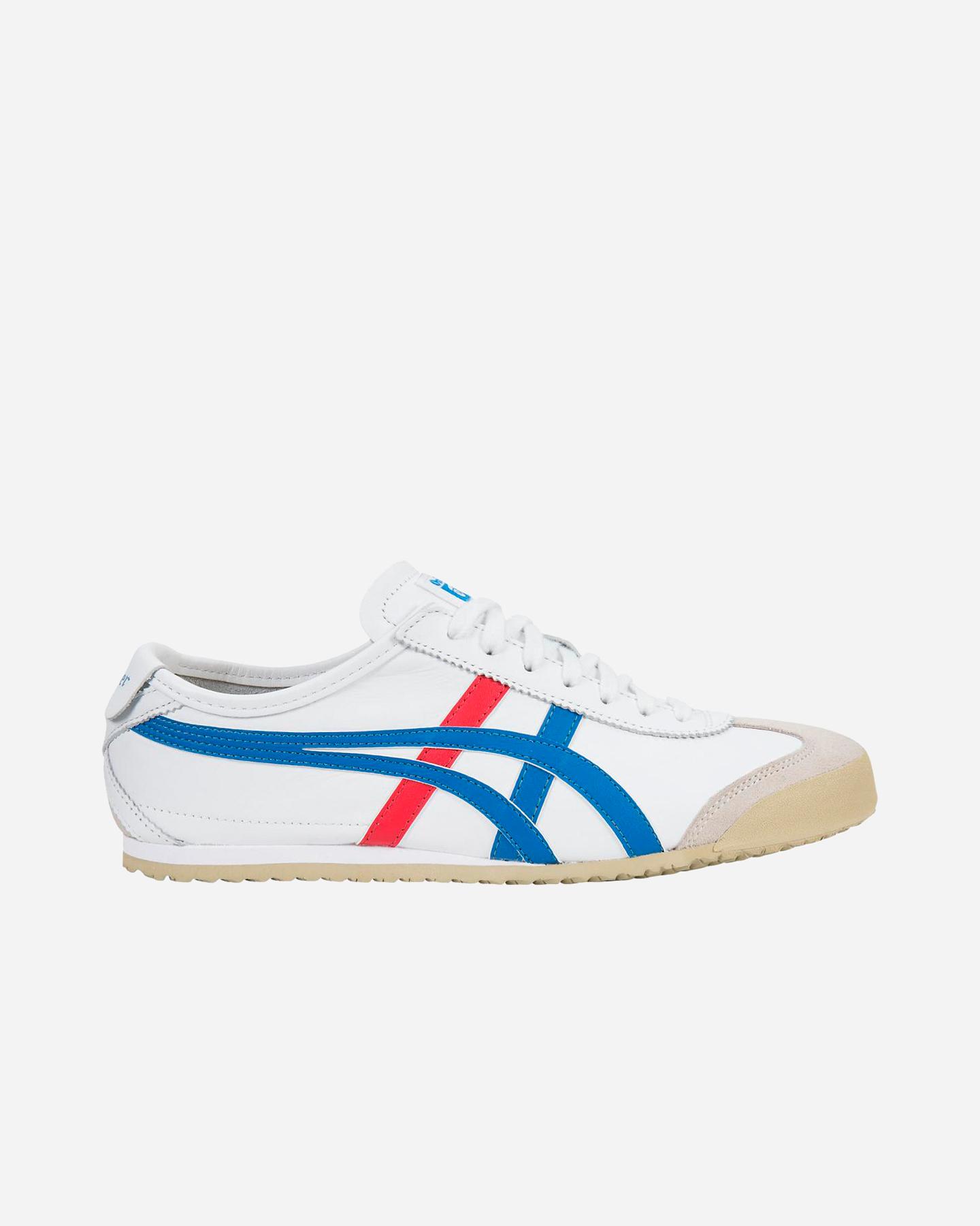 scarpe tiger asics