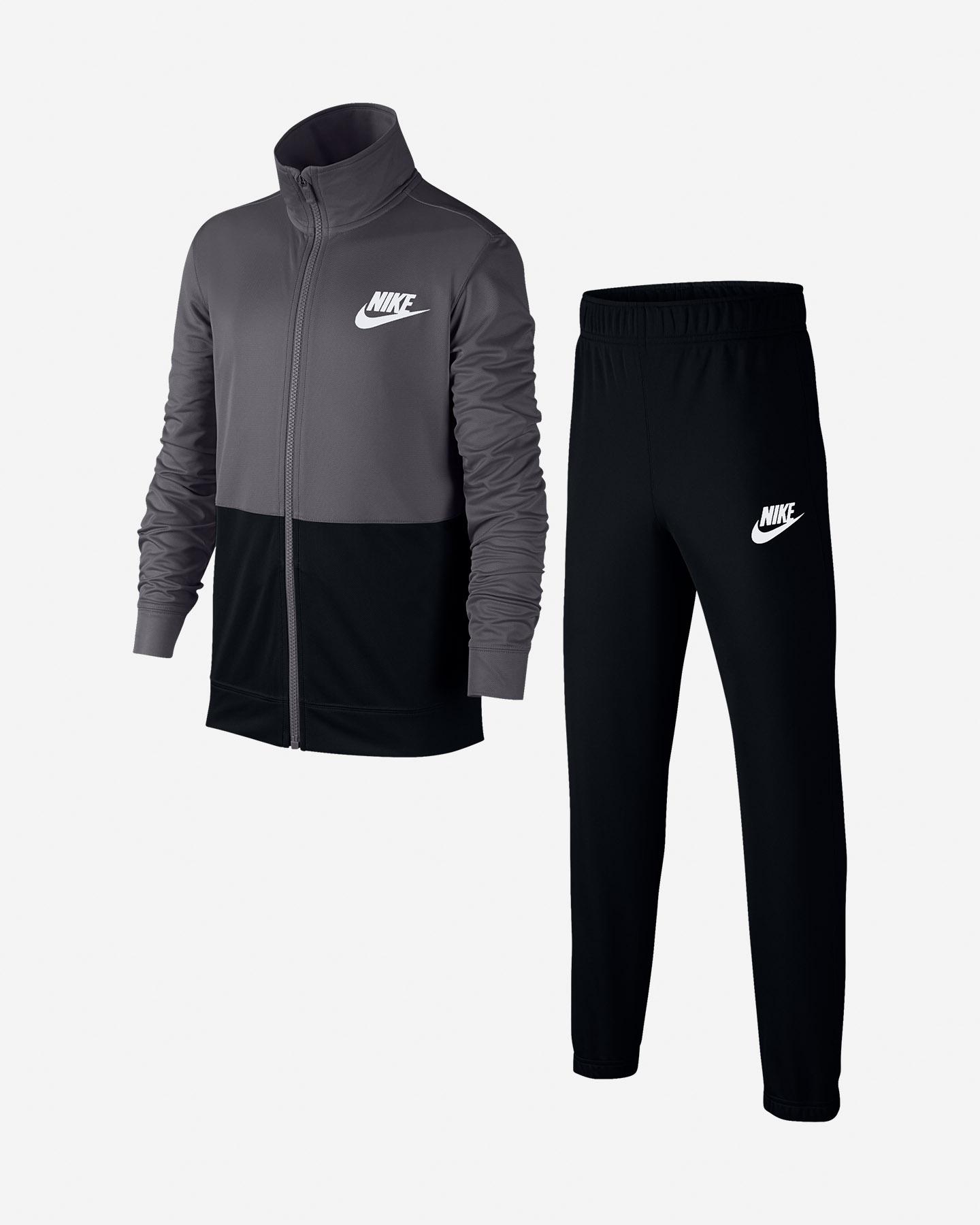 Scarpe Nike Zalando Scarpe Uomo Zalando Saldi b76yYgf