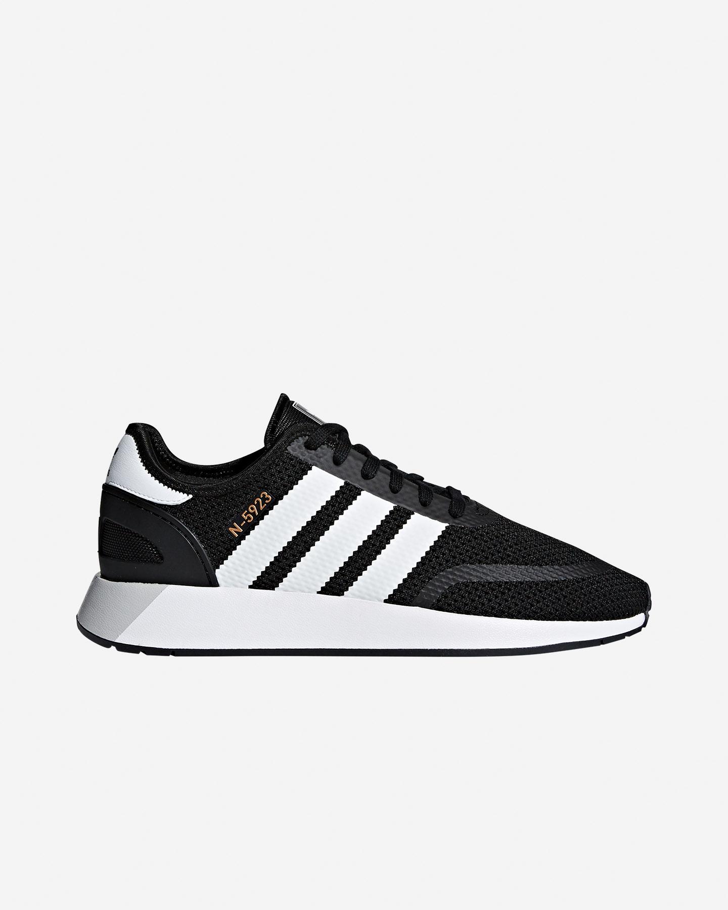 adidas iniki scarpe