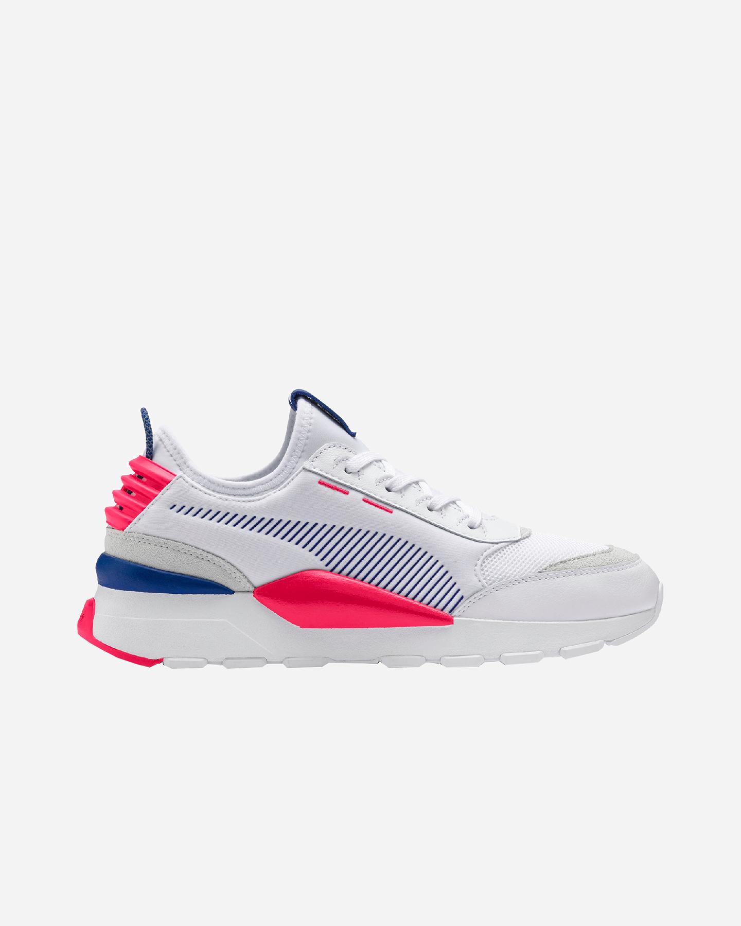puma scarpe rs 0