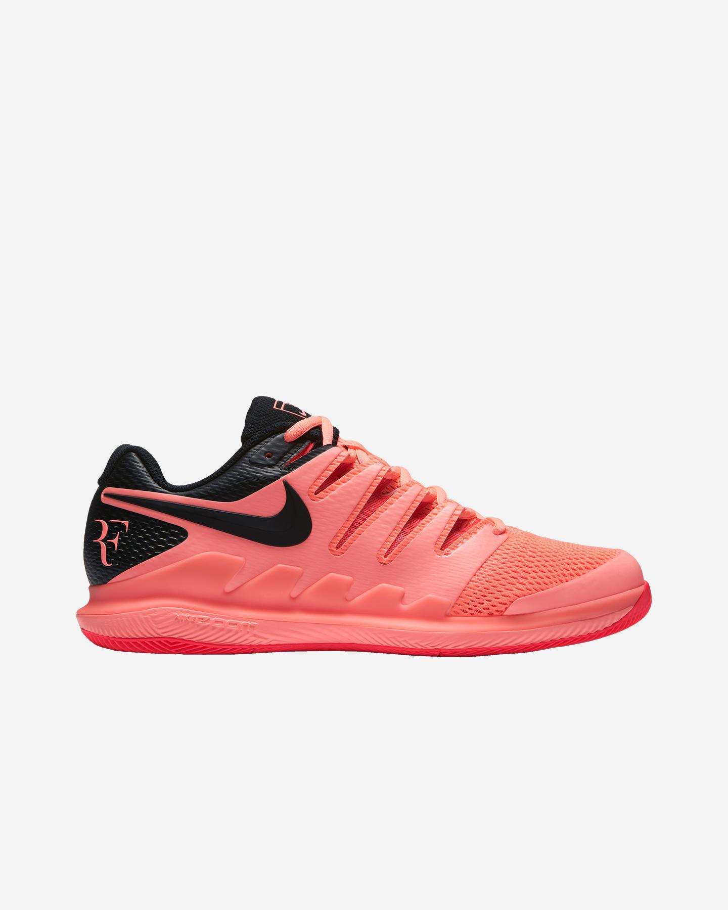 M Nike Zoom X Cisalfa Su Tennis Aa8030 Vapor Sport Scarpe 660 twt6xgdrPq