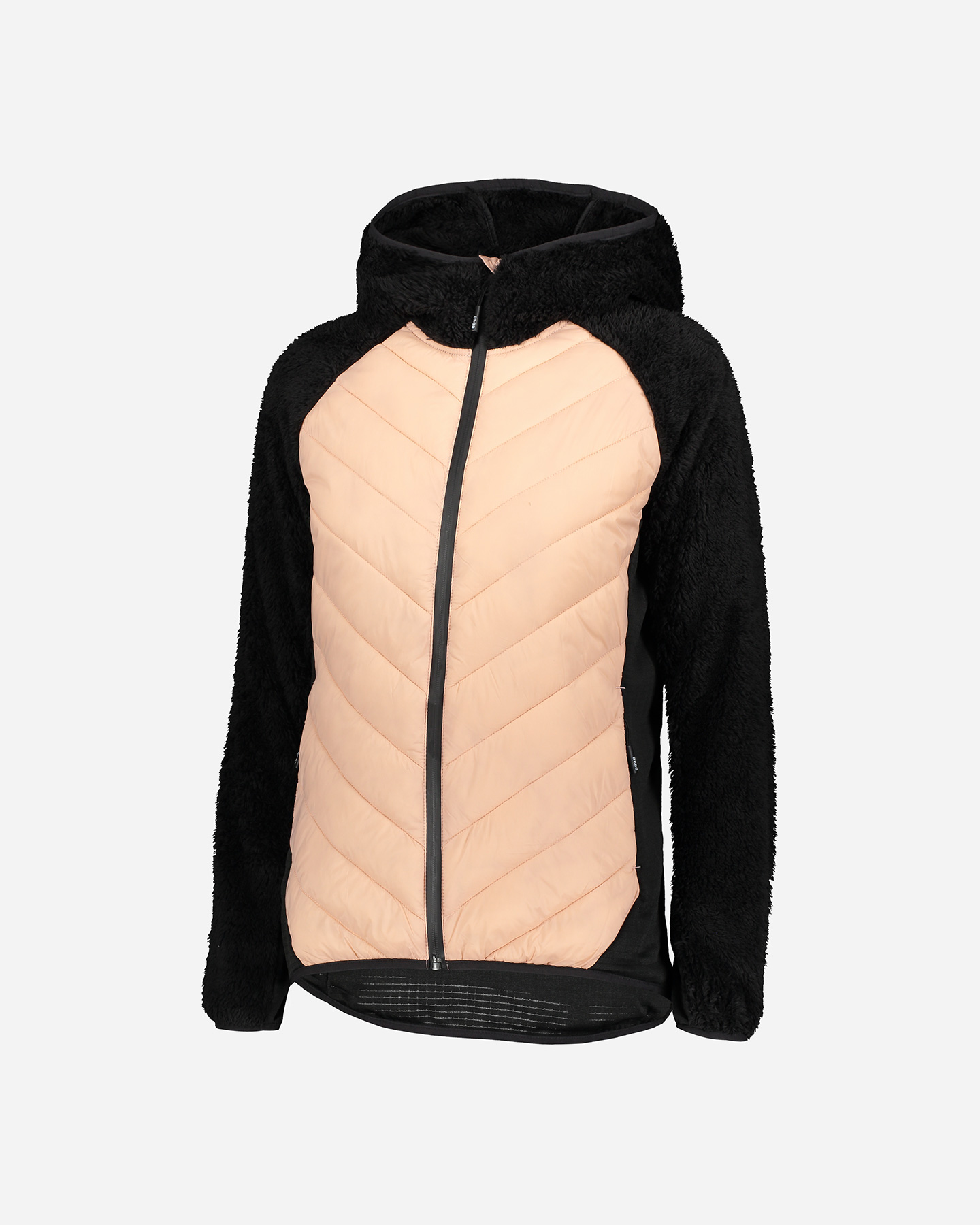 giacca donna sci 8848