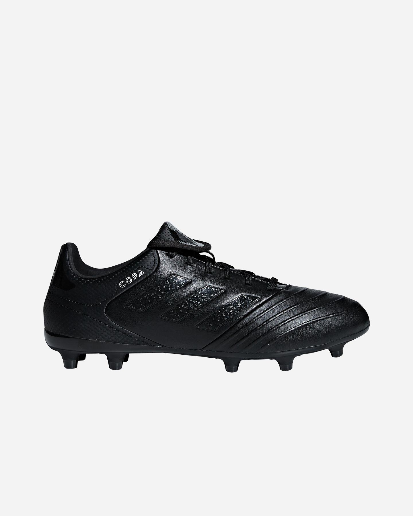 scarpe da calcio uomo 6 tacchetti adidas,Scopri la selezione