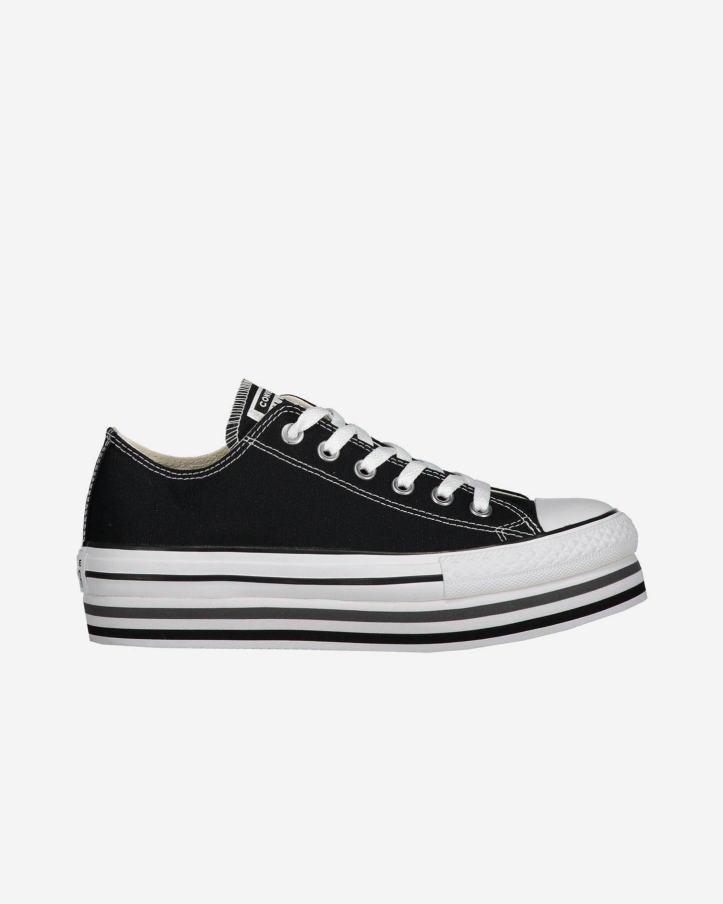 tabella taglie scarpe converse