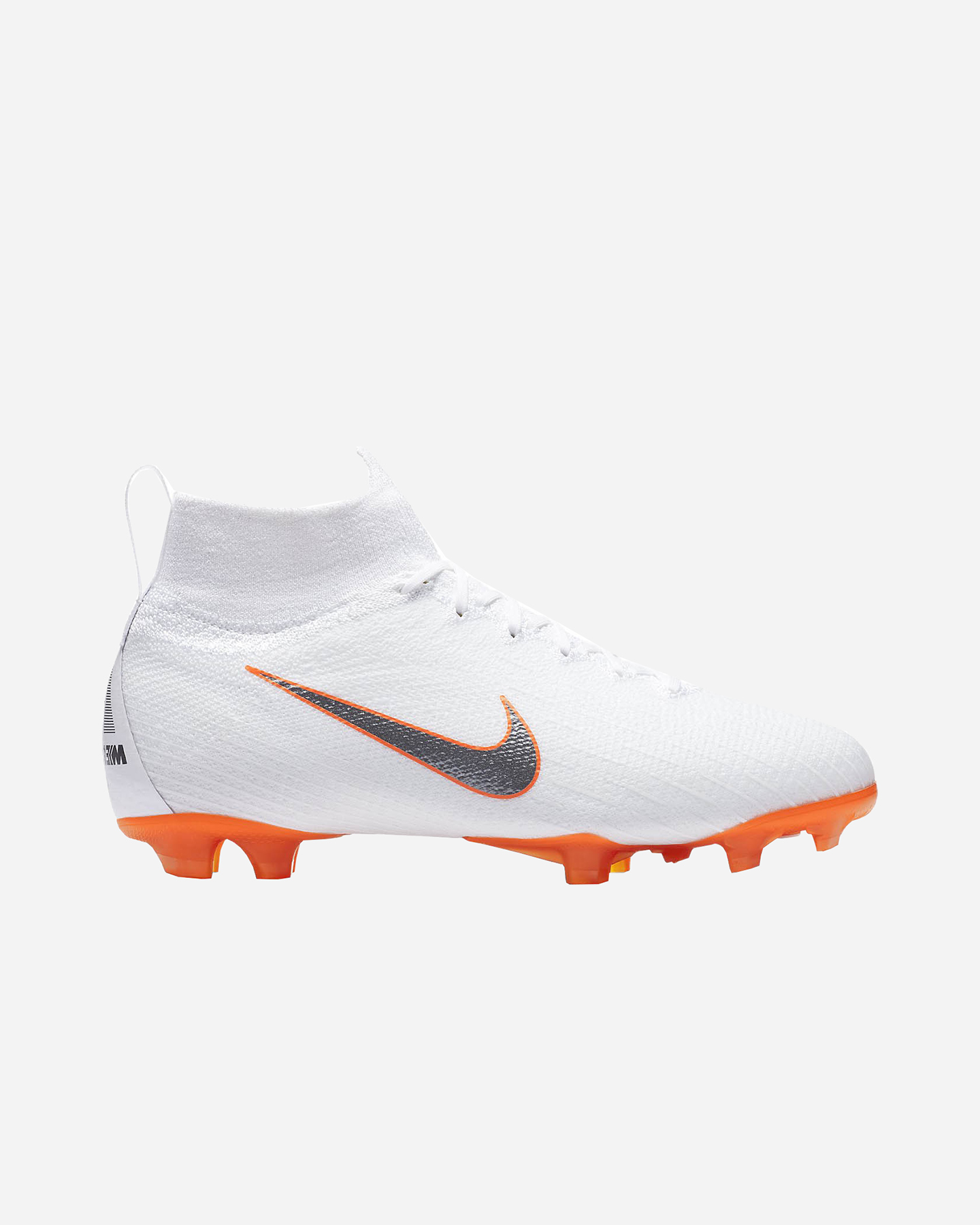 Ah7340 Mercurial Calcio Su Elite 6 Jr Fg Superfly Scarpe Mercurial Ah7340 107 Nike   5fea41