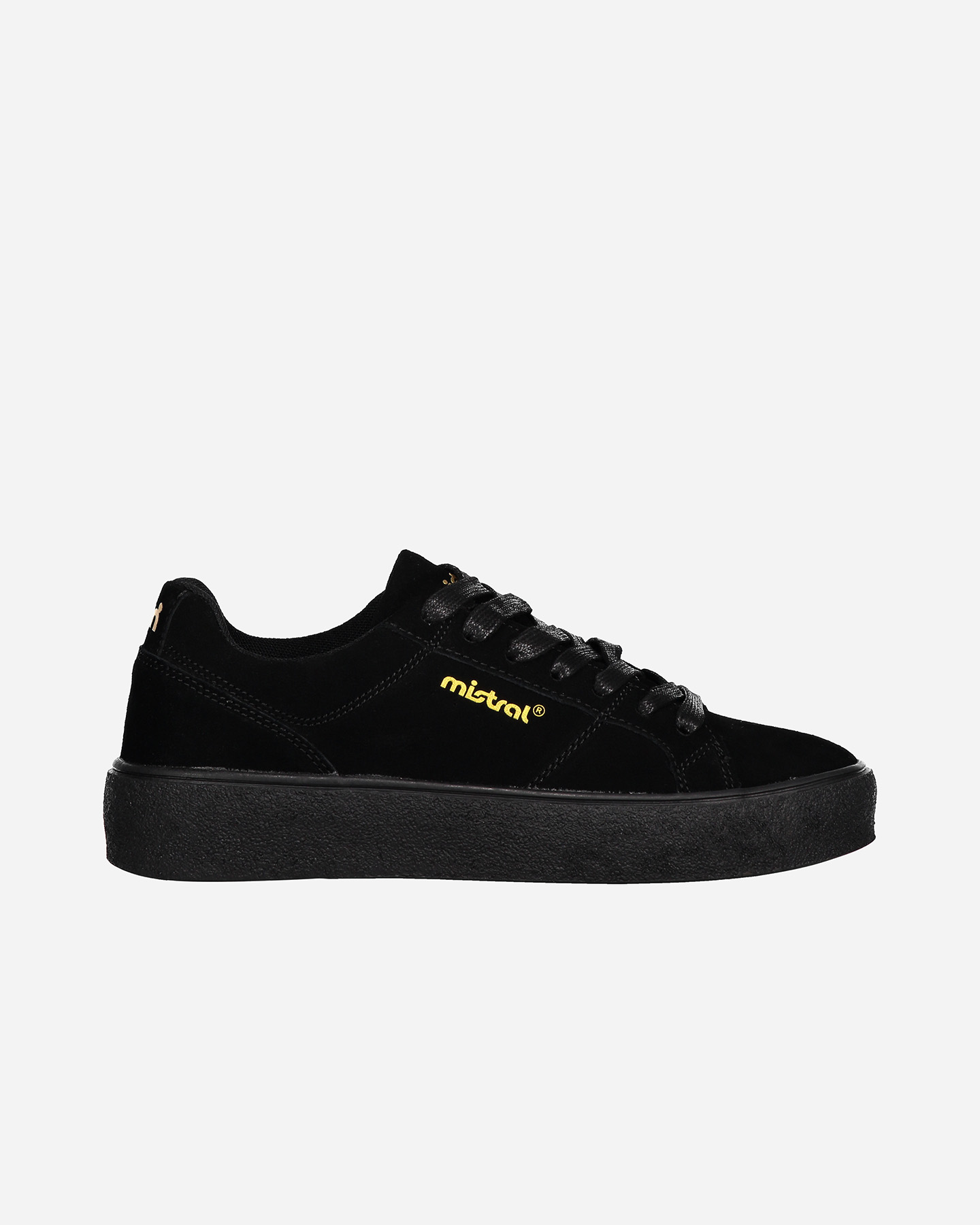 Mistral 010 0 Sport MI046FW18 su Sneakers Plat 2 W Scarpe Cisalfa rxwXraC 40275e72f50