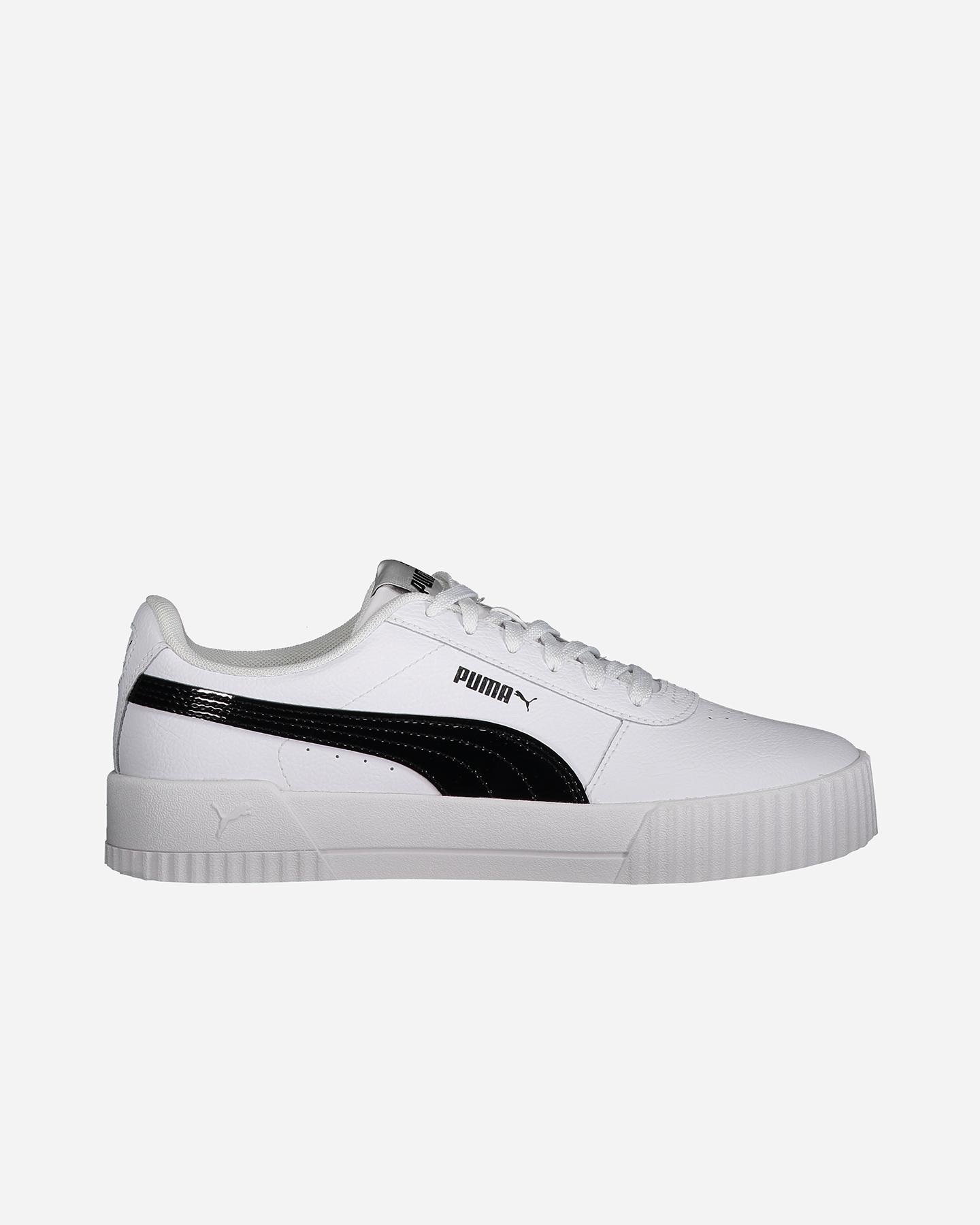 escarpe puma