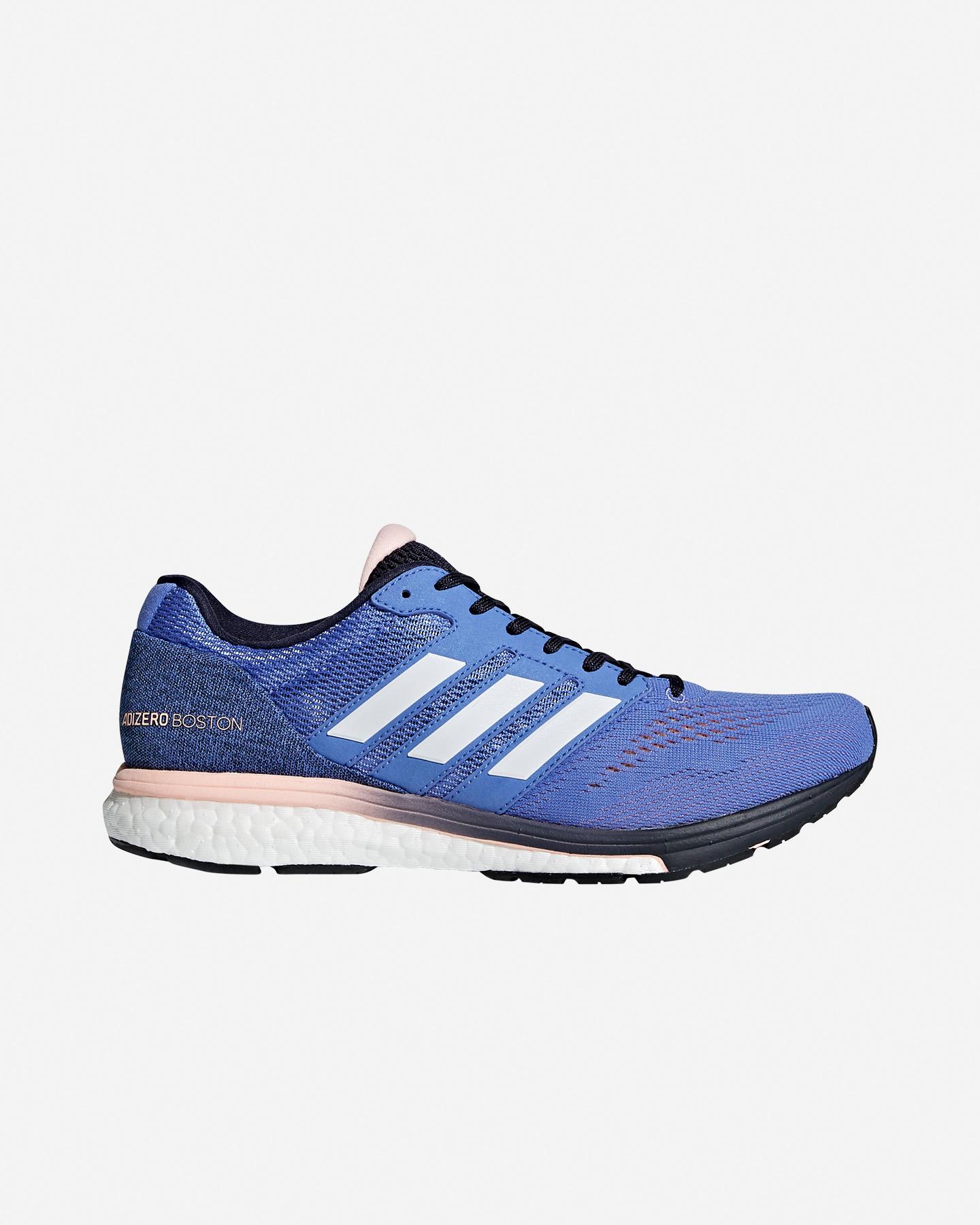 scarpe running adidas adizero boston