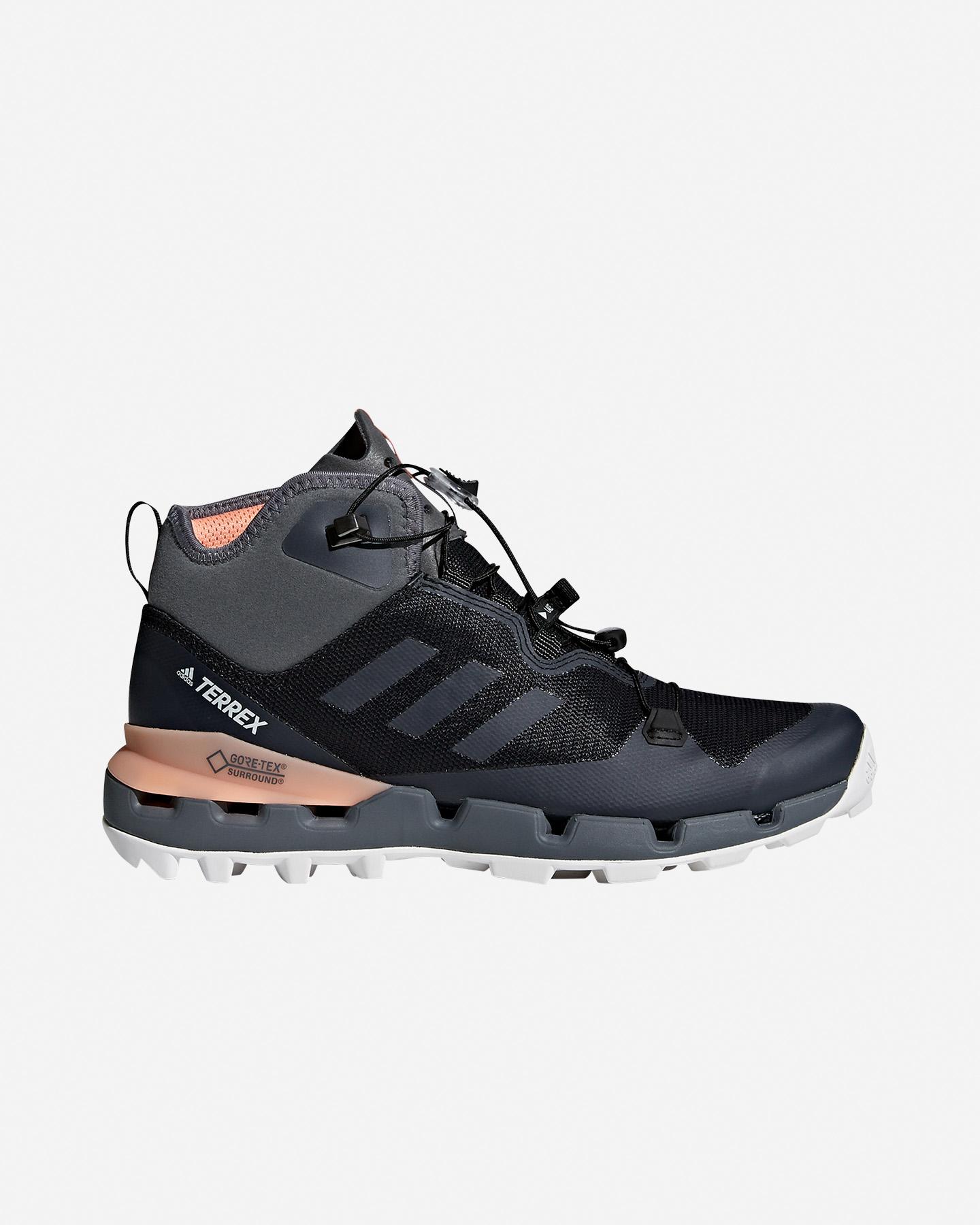 scarpe terrex adidas