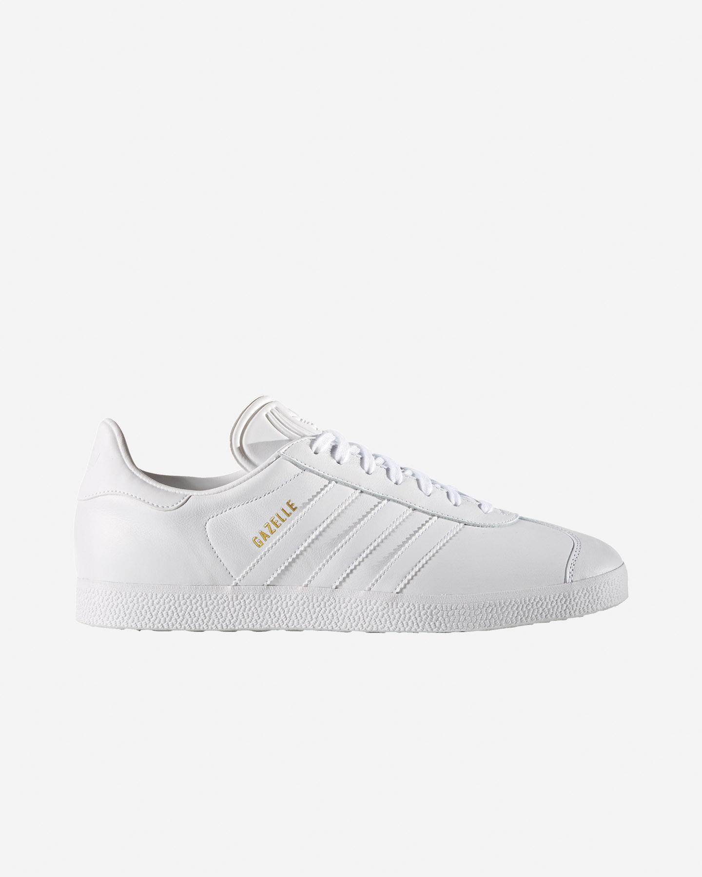 scarpe adidas gazzele