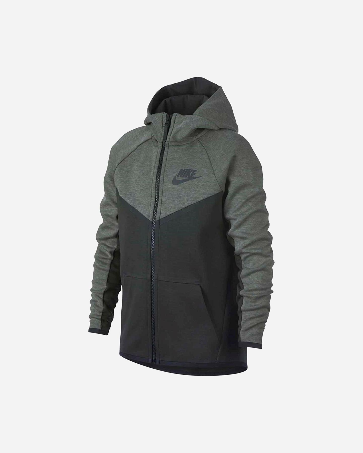 felpa nike sportwear
