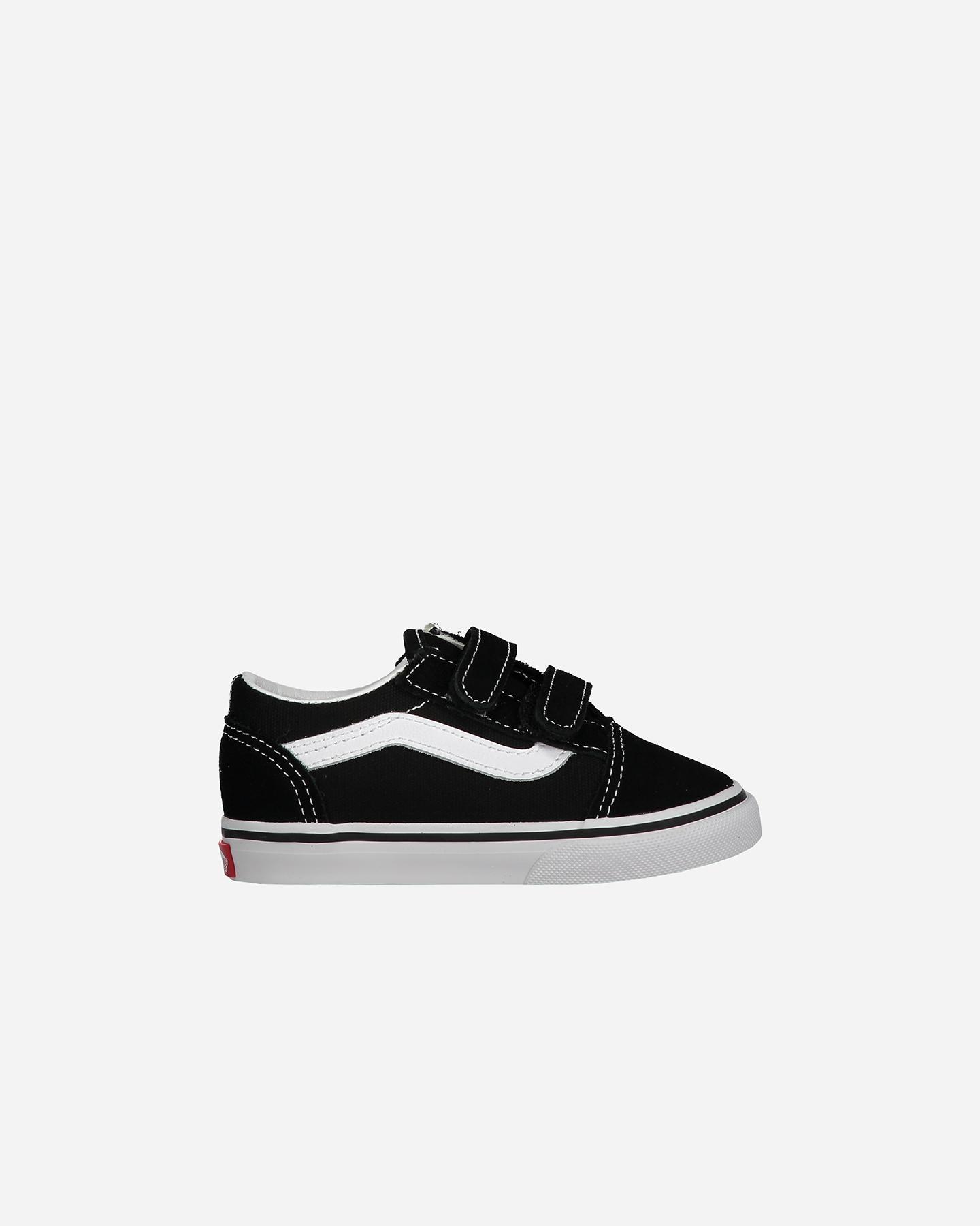 scarpe vans numero 26