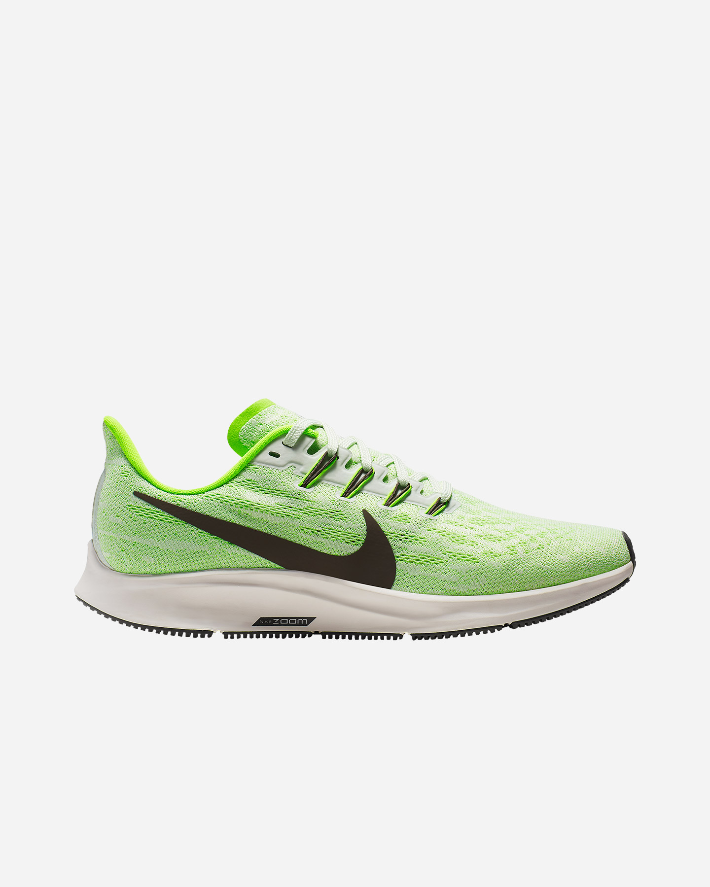 NIKE - AIR ZOOM PEGASUS 36 M