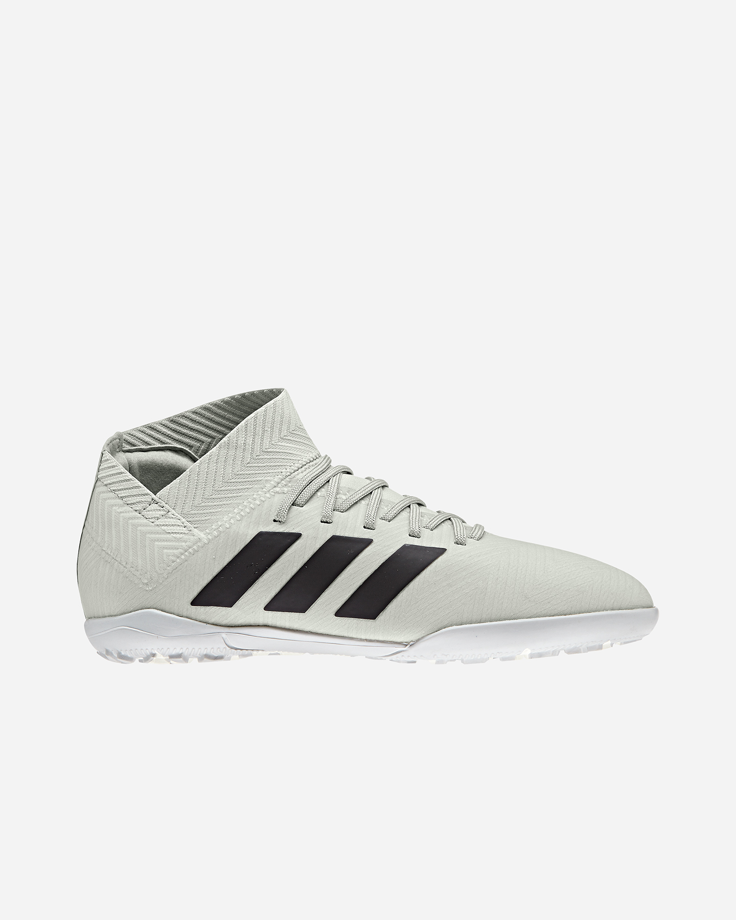 Scarpe Calcio Adidas X Tango 18.3 Tf Jr DB2422   Cisalfa Sport