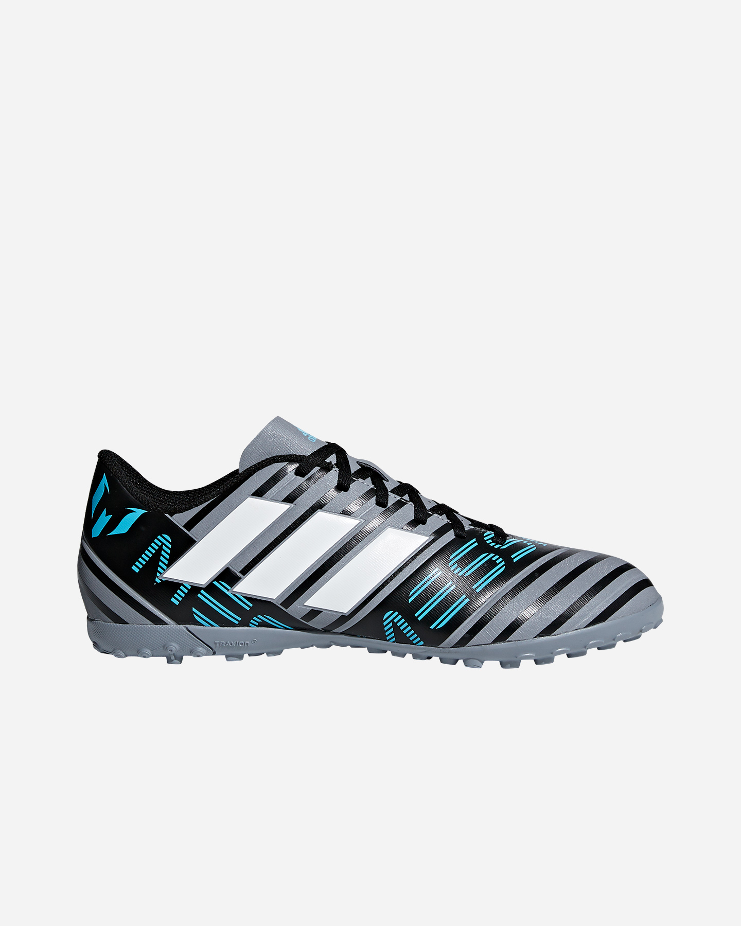 scarpe adidas nemeziz messi