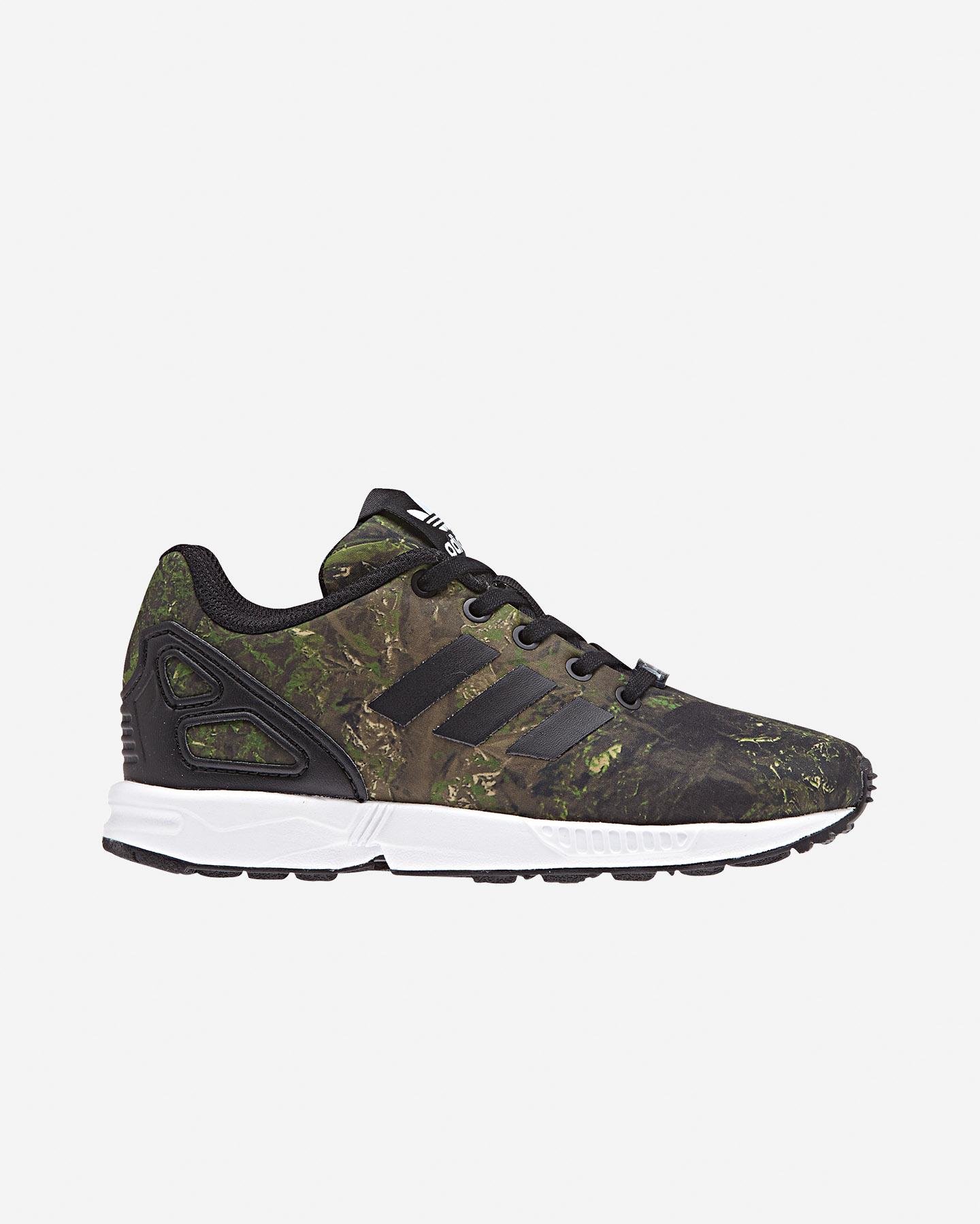 scarpe da ginnastica adidas torsion