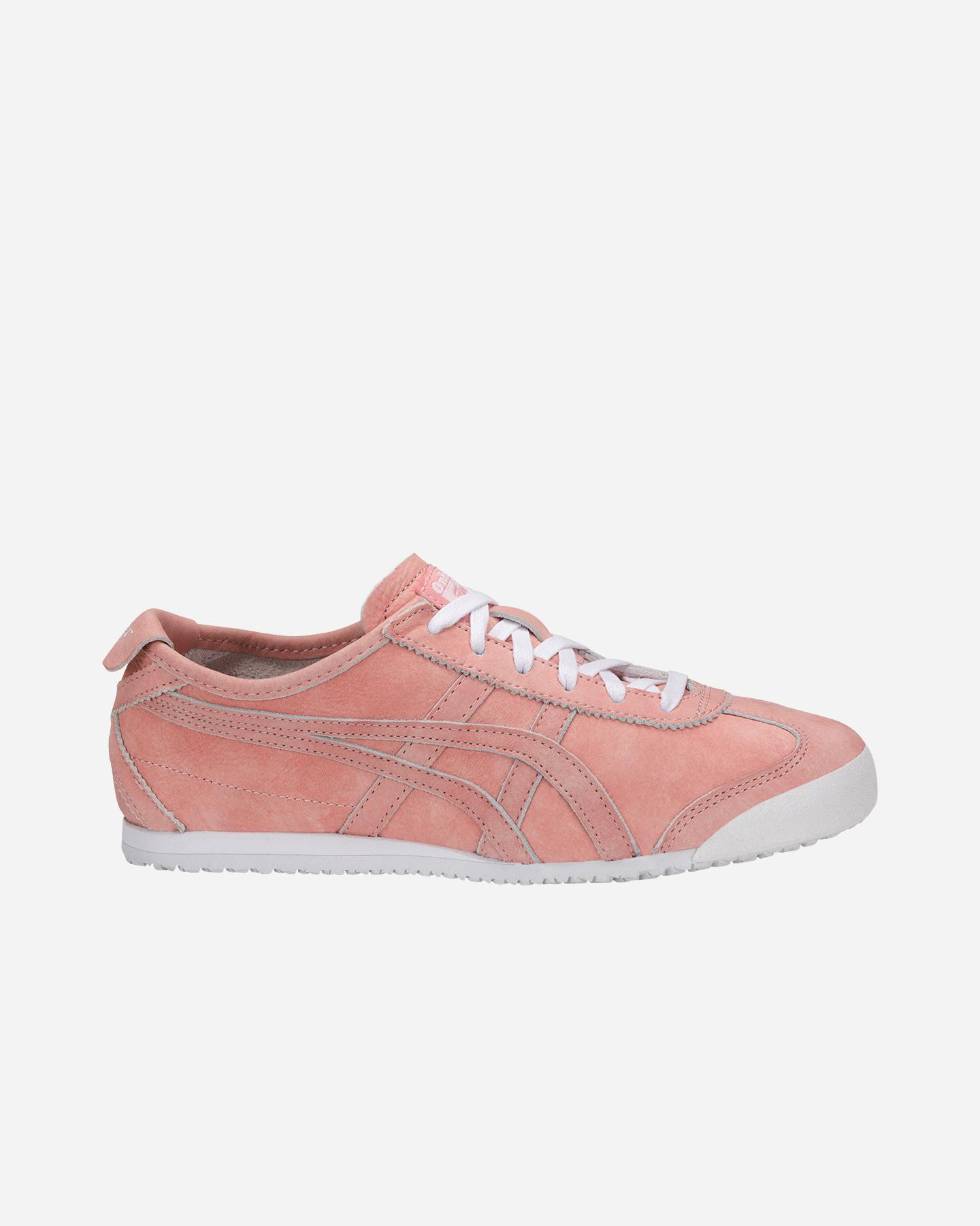 7731688260 Scarpe Sneakers Asics Tiger Mexico 66 W D8D0L-0505 | Cisalfa Sport