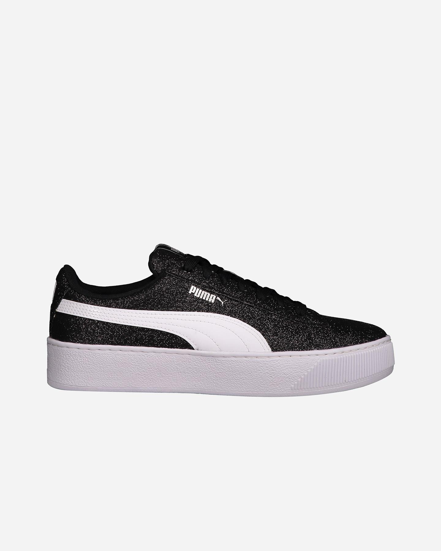 scarpa puma vikky platform
