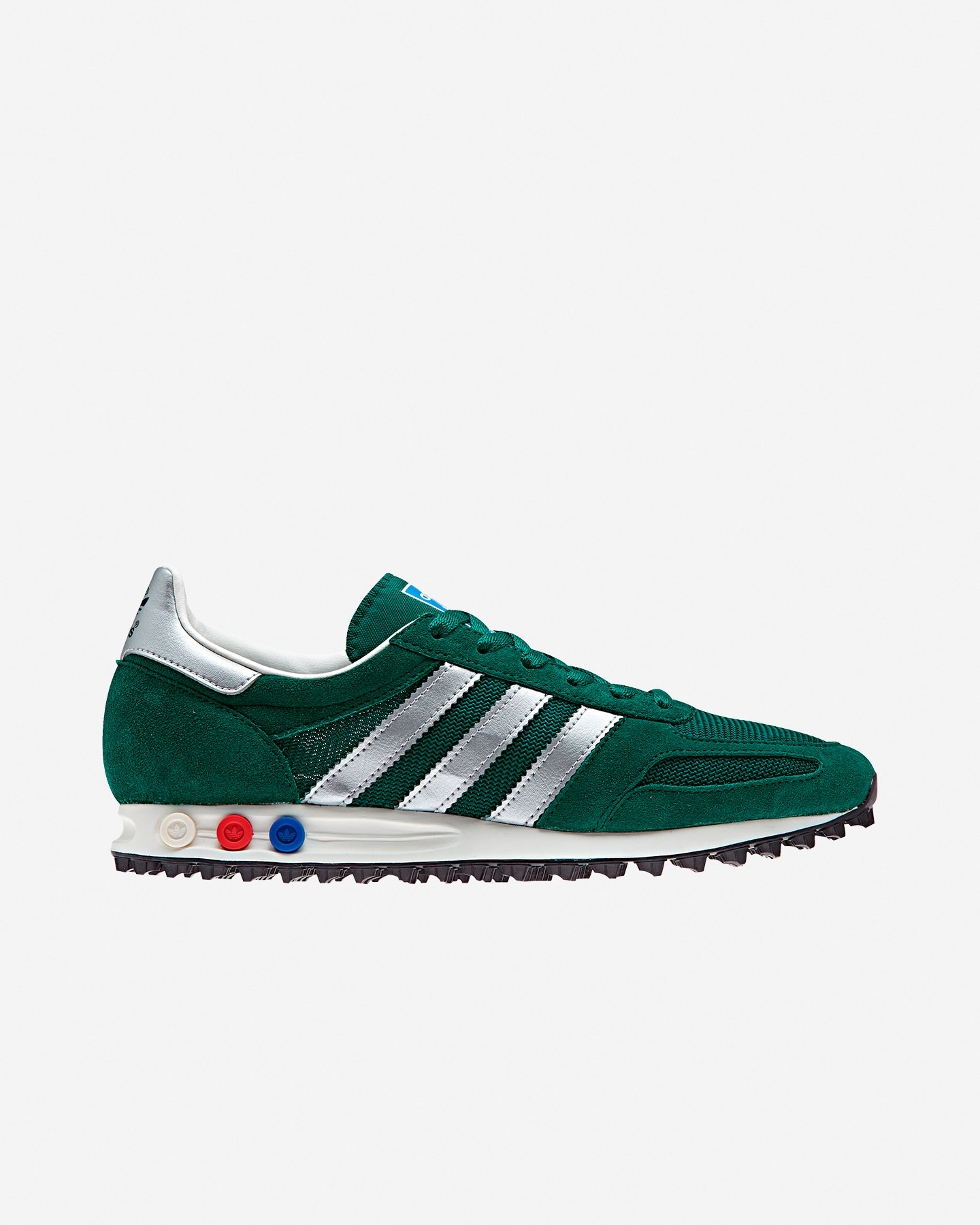 By9325 Trainer La Adidas M Sneakers Cisalfa Su Sport Scarpe StRxawqx