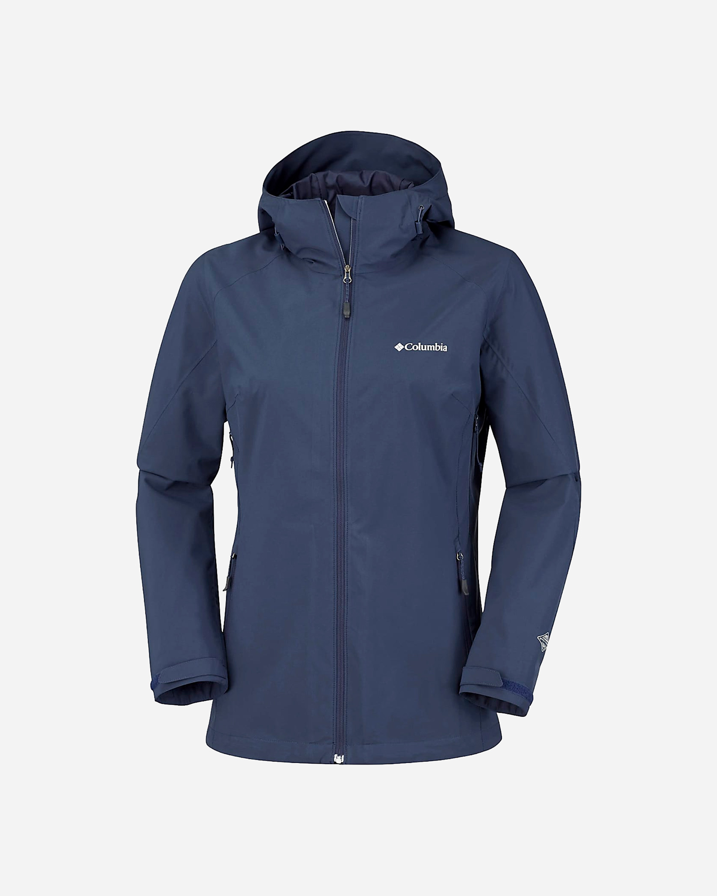 columbia giacca outdoor
