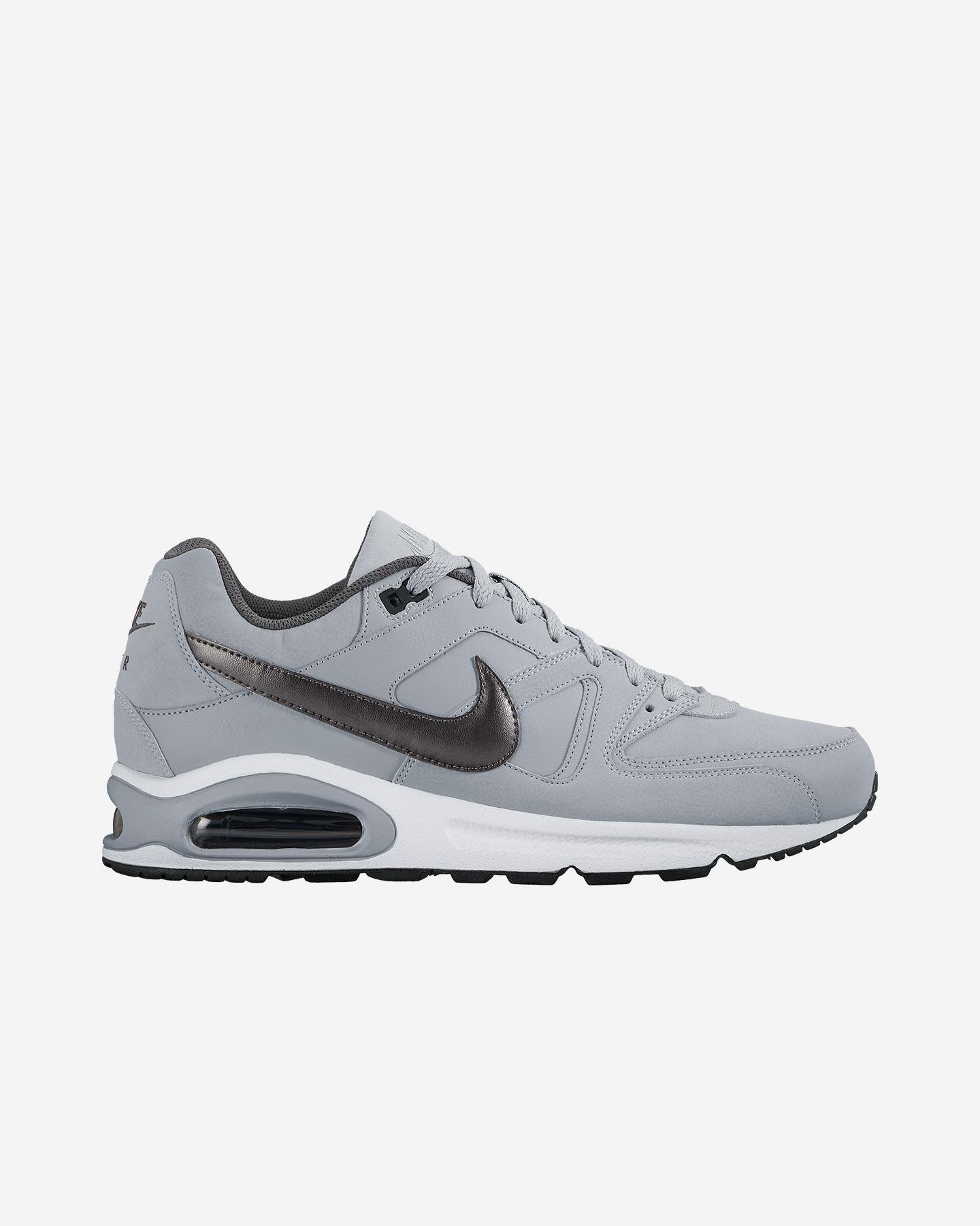 scarpe nike ari max