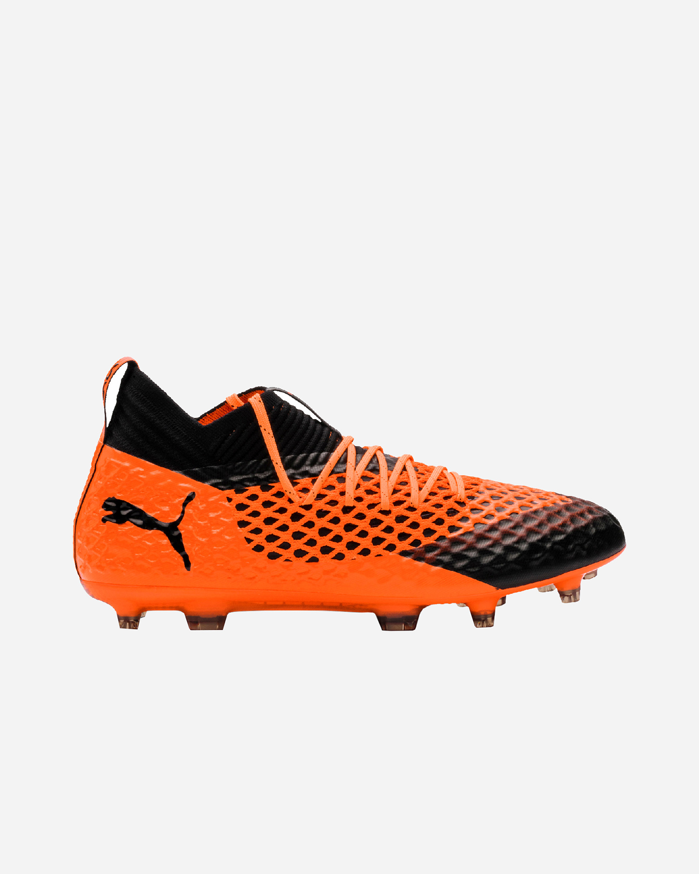 2puma scarpe calcio