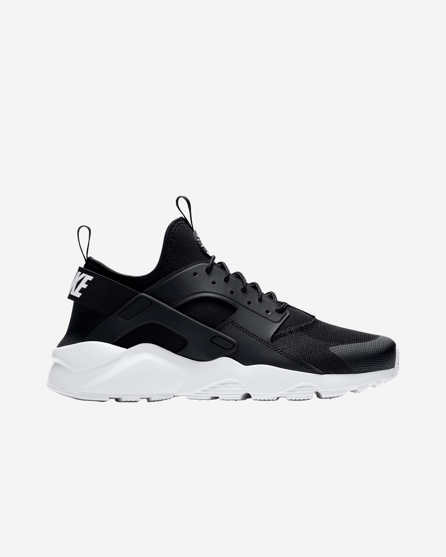 Scarpe Sneakers Nike Huarache Run Ultra M 819685 016