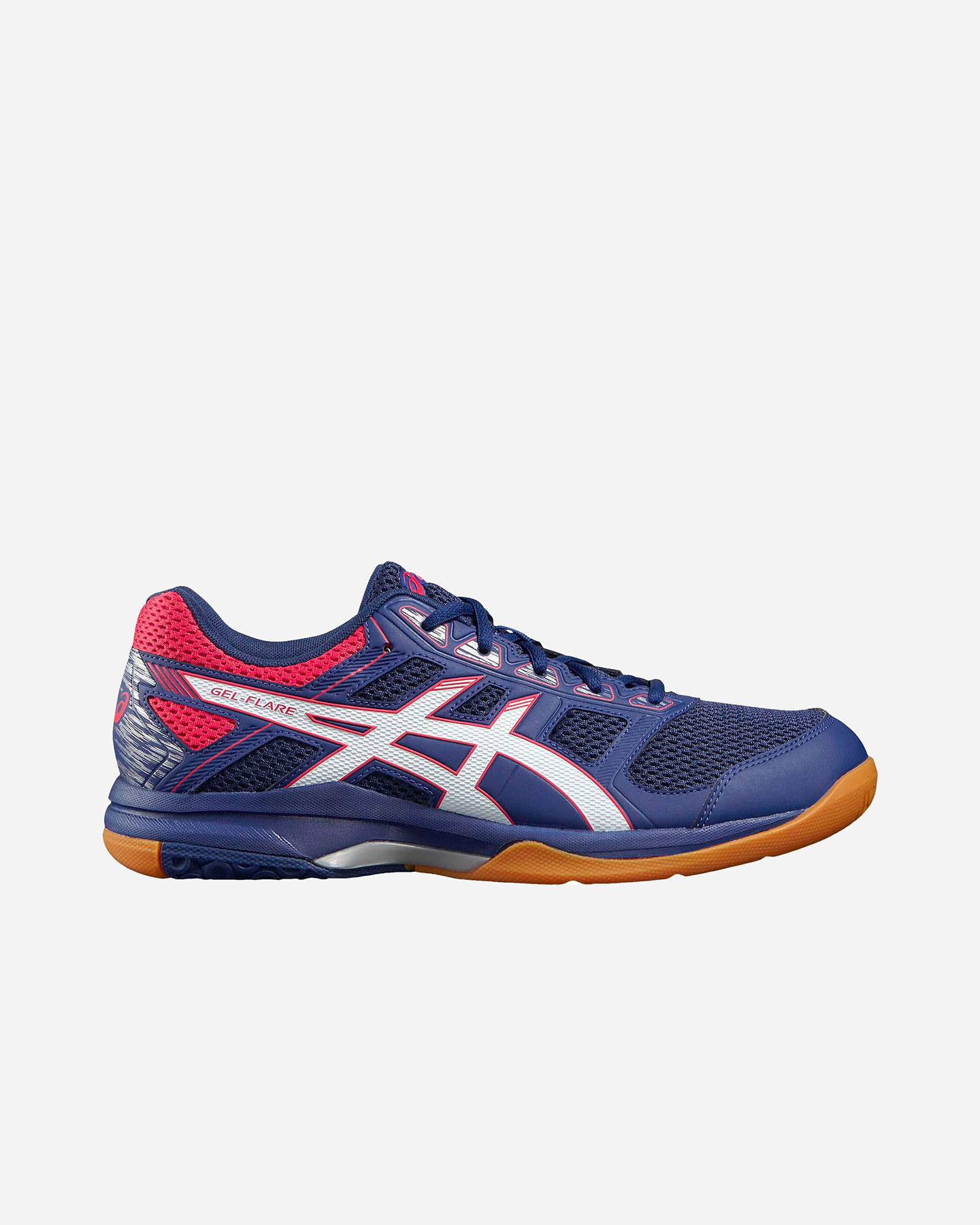 ASICS Donna Volley gel flare 6 w | Donna Volley | ASICS