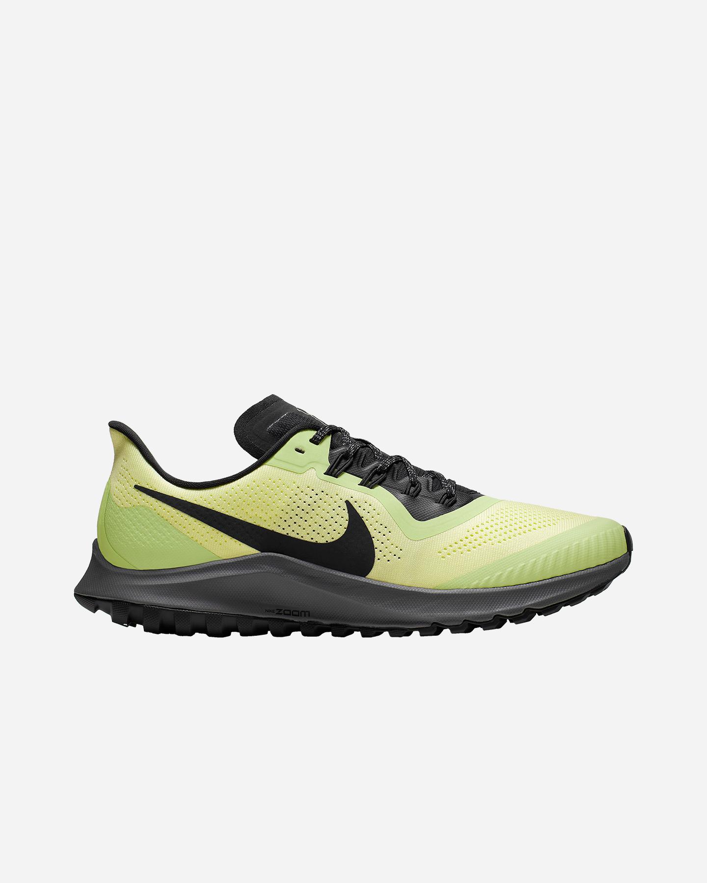 Acquista cisalfa scarpe OFF60% sconti