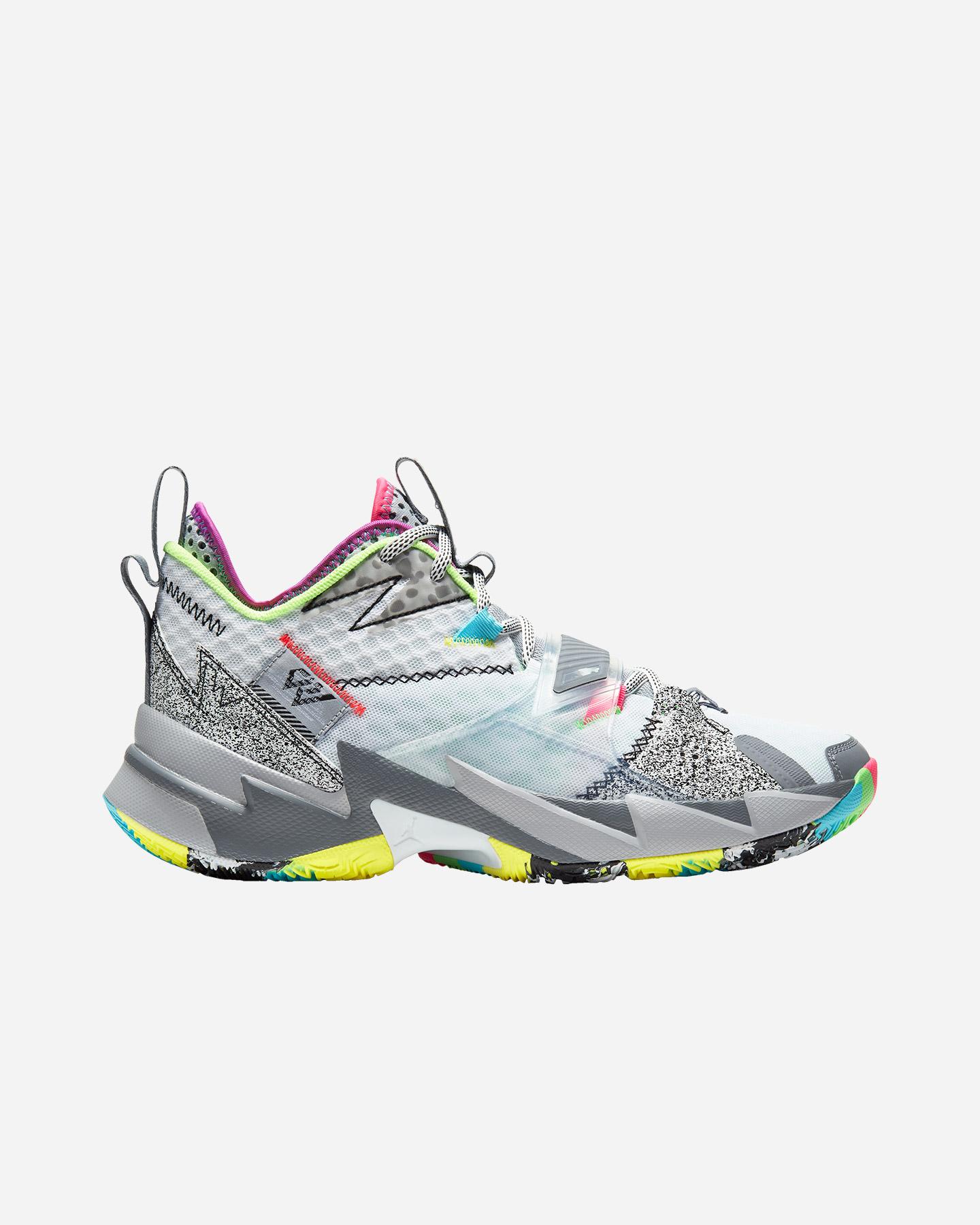 Più 41 5 Trova Air Articoli Jordan Nike Di Prodotti Da Qui