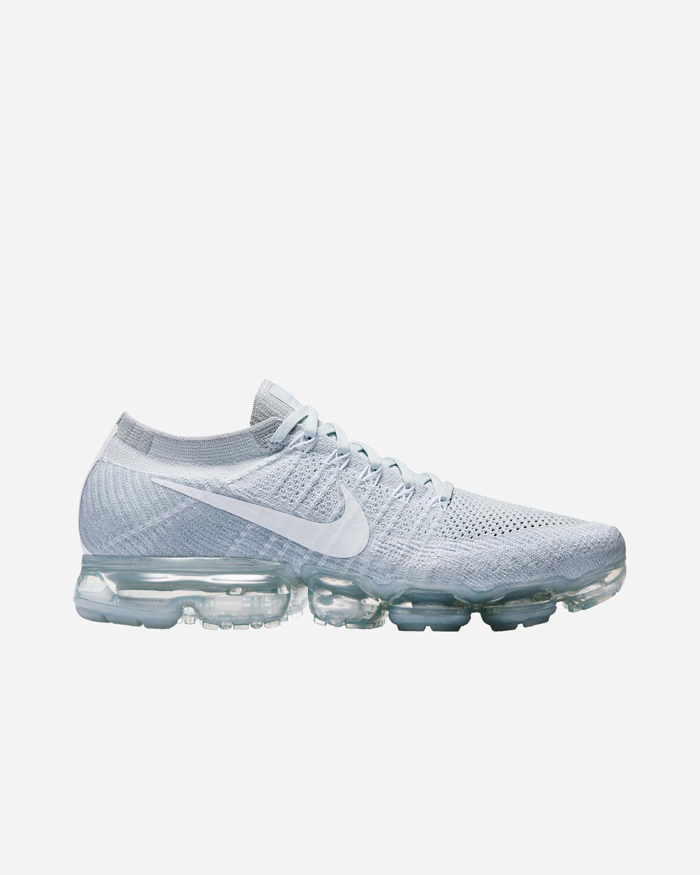 scarpe nike vapor max