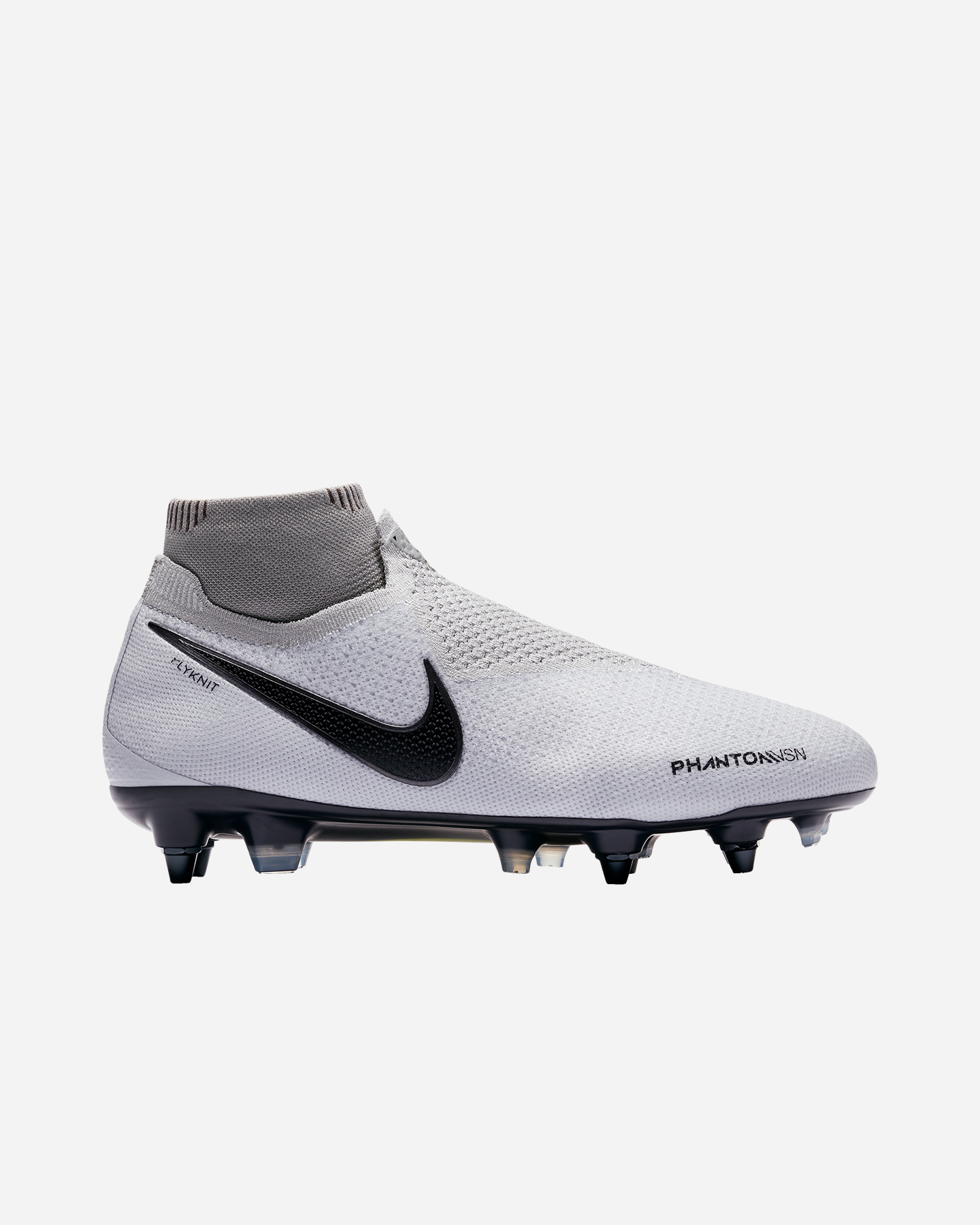 Scarpe Calcio Nike Phantom Vision Obra 3 Elite Df Ac Sg-pro M