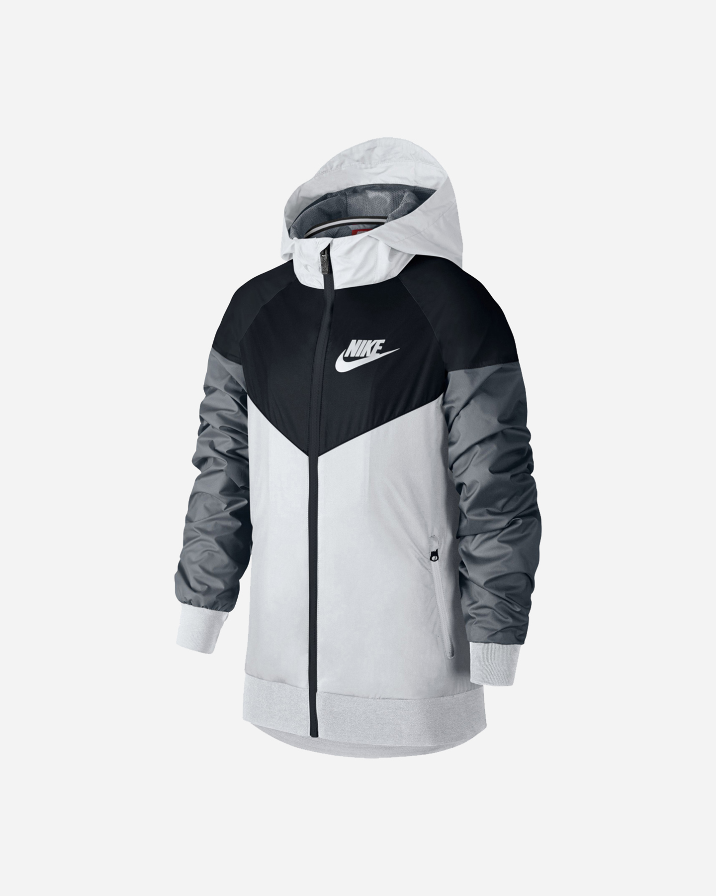 felpe nike sportswear
