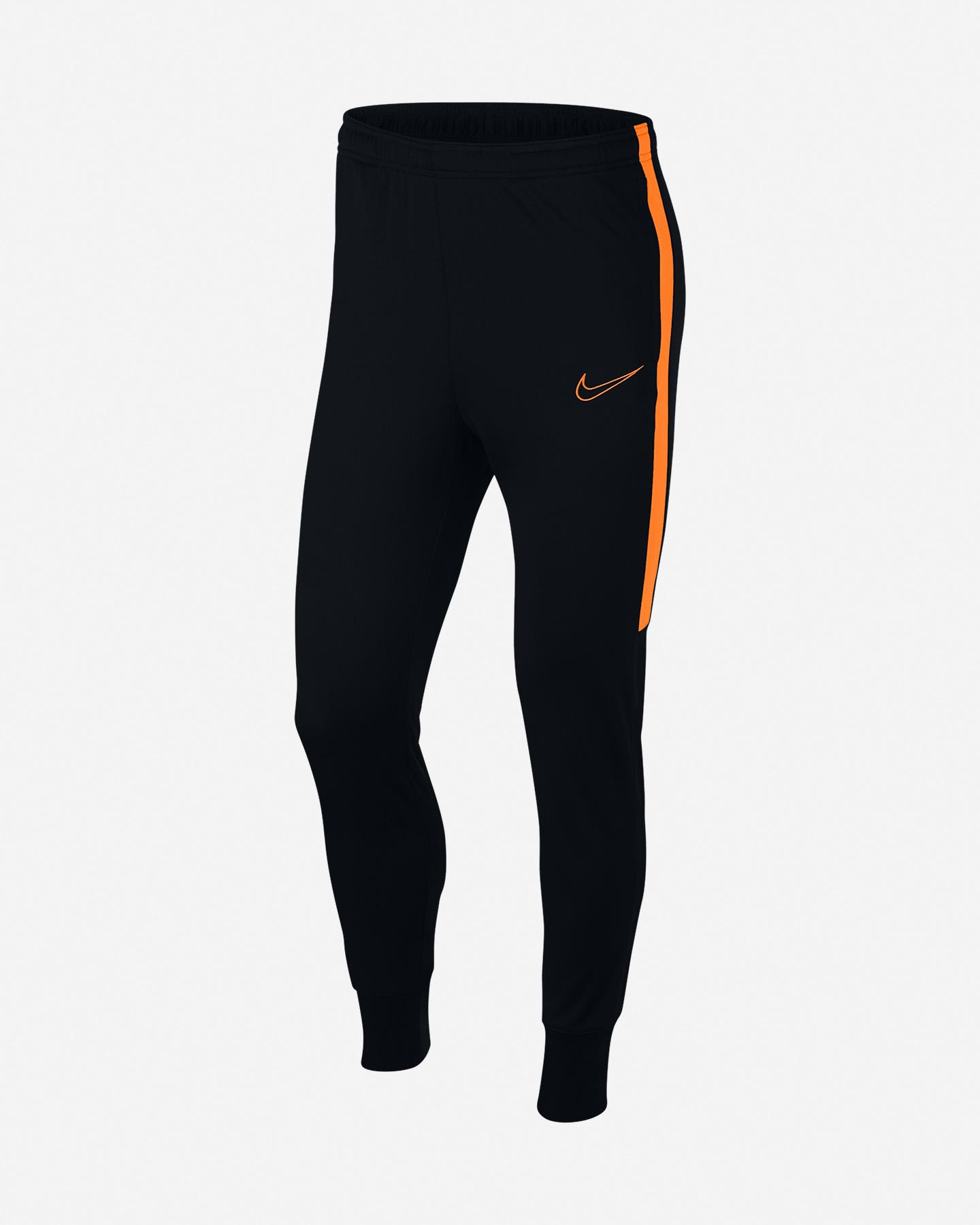 af40e4eb0ae312 Tuta Calcio Nike Dri Fit Academy M AV5416-451   Cisalfa Sport