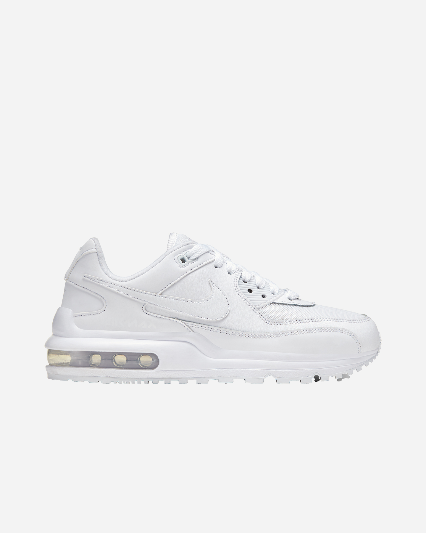 AIR MAX WRIGHT JR GS