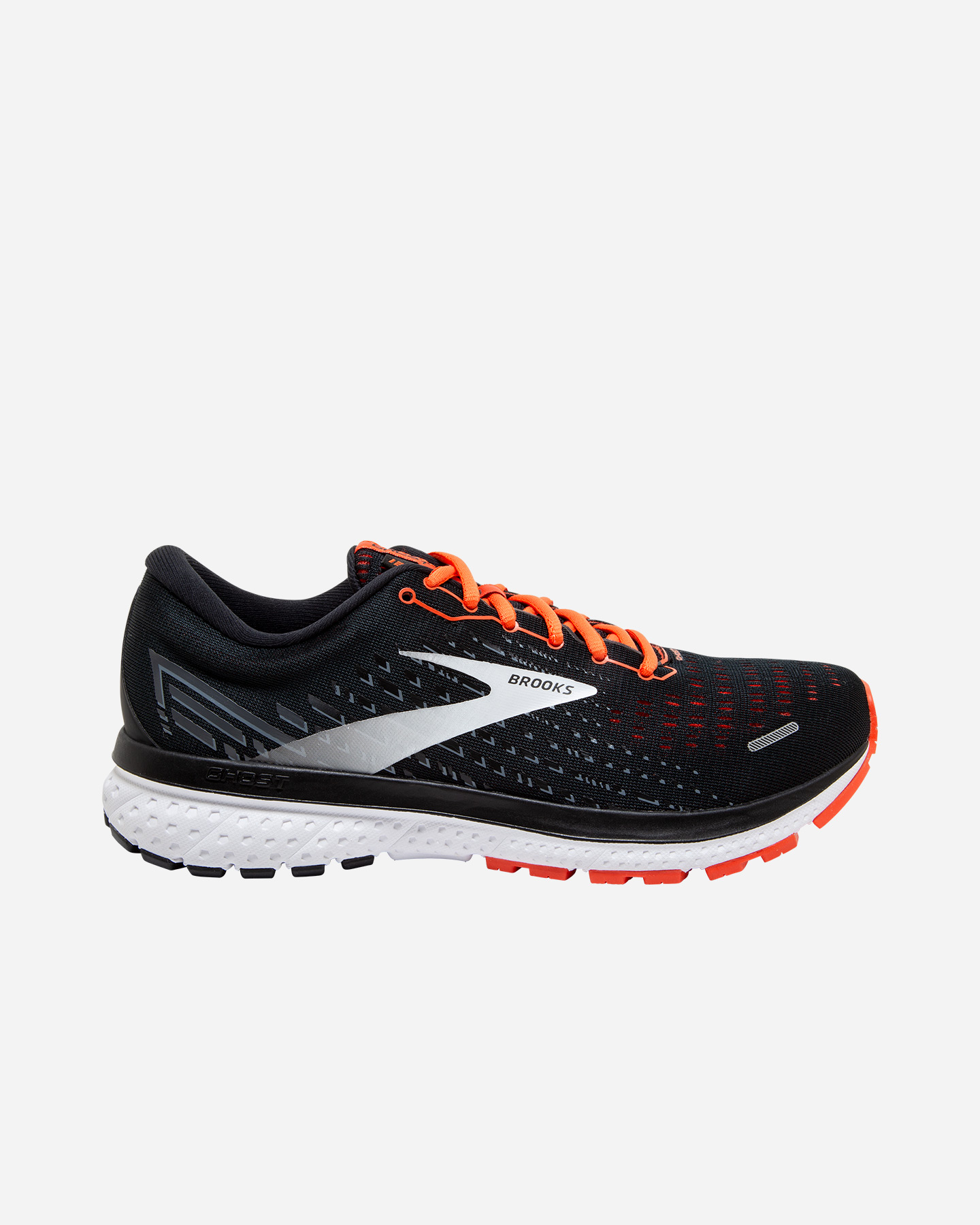 BROOKS - GHOST 13 M