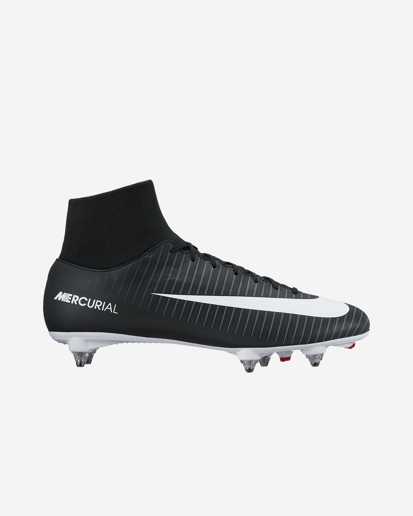 MERCURIAL VICTORY VI DYNAMIC FIT SG M