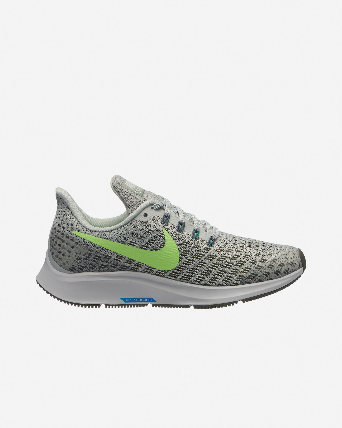 scarpe 35 nike