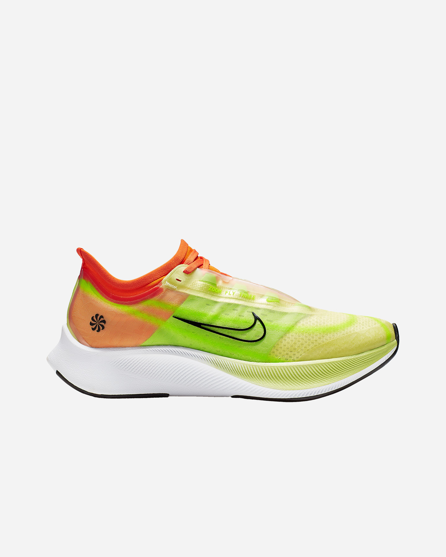 NIKE - AIR ZOOM FLY 3 RISE W