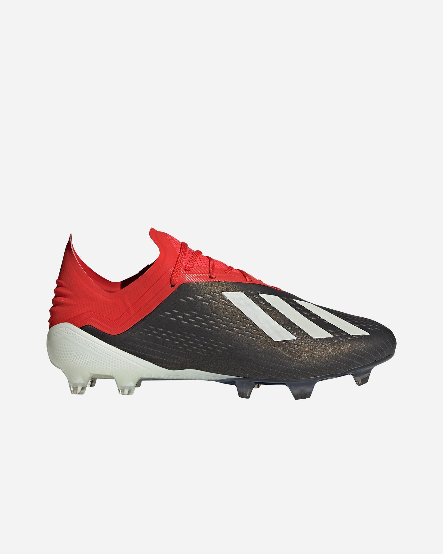 scarpe adidas x calcio