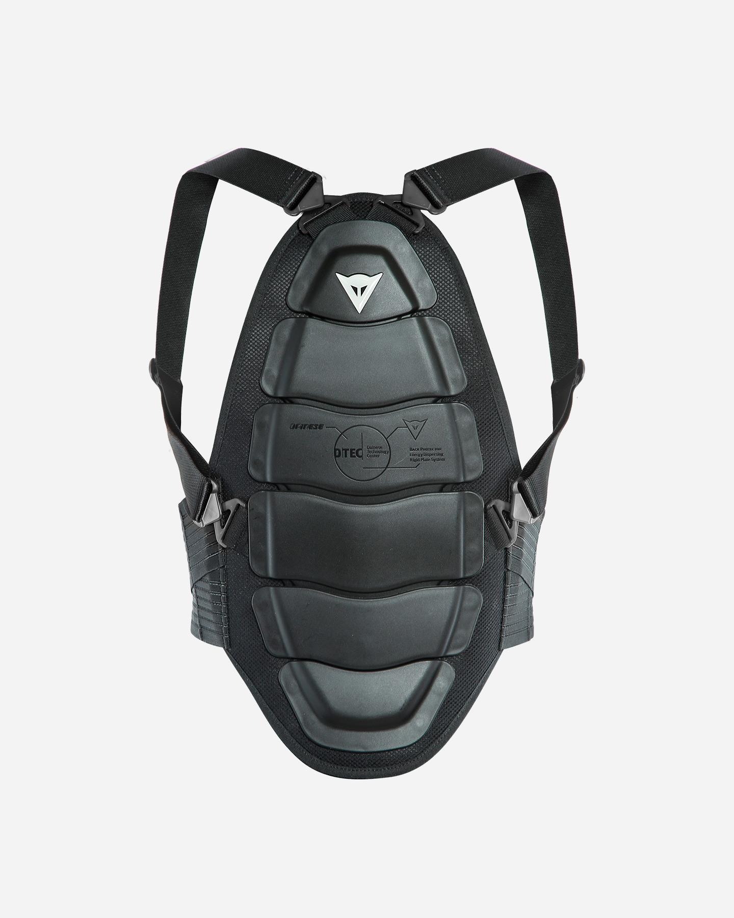 vendita di liquidazione prezzi incredibili scarpe da corsa Protezione Sci Dainese Bap 01 Evo 4876011-622   Cisalfa Sport